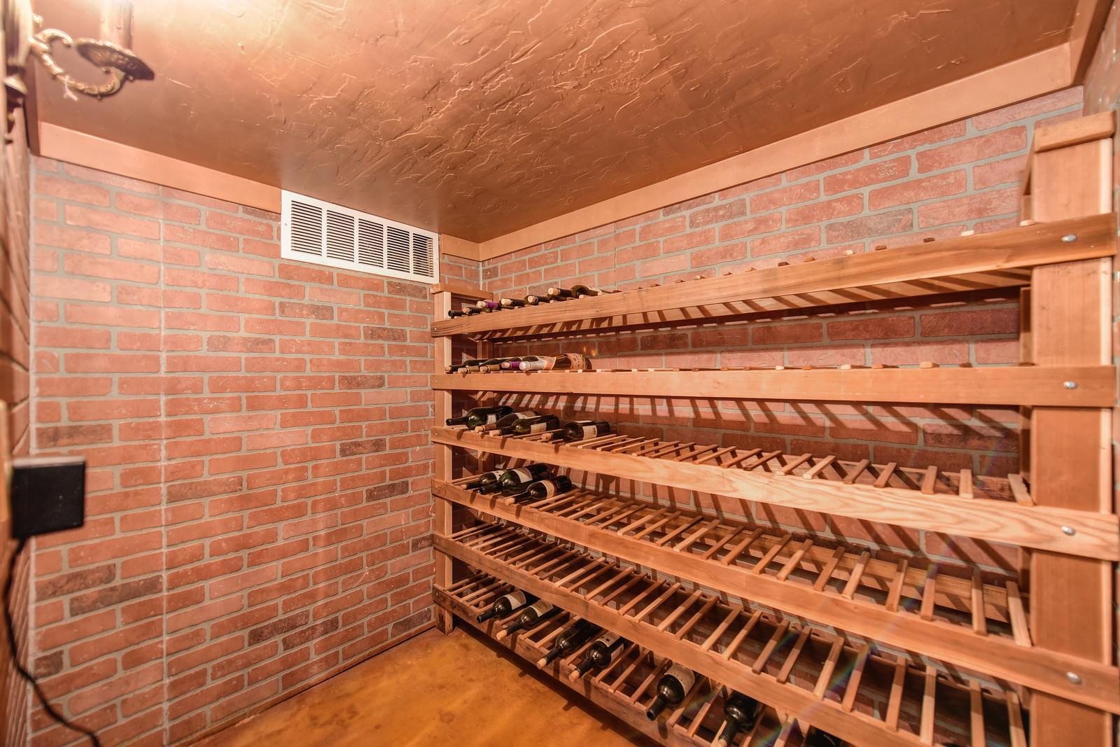 Sherri-Patterson-Team-Keller-Williams-Folsom-Just-Listed-wine-cellar.jpg