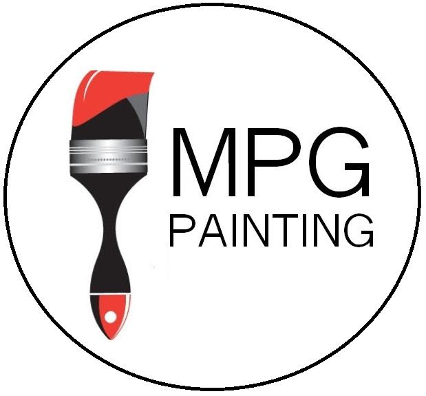 MPG4.jpg