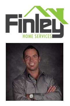 finley-home-services-zack-finley.jpg