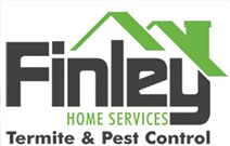 finley-home-services.jpg