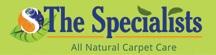 the-carpet-specialist-james-mcneil.jpg