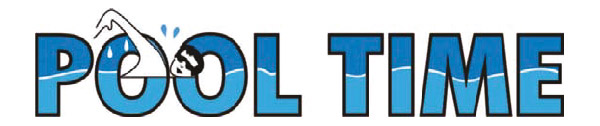 pool-time-logo.jpg