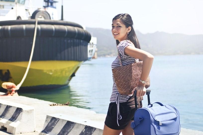sherri-patterson-team-5-essential-packing-tips-for-summer-travel-2.jpg