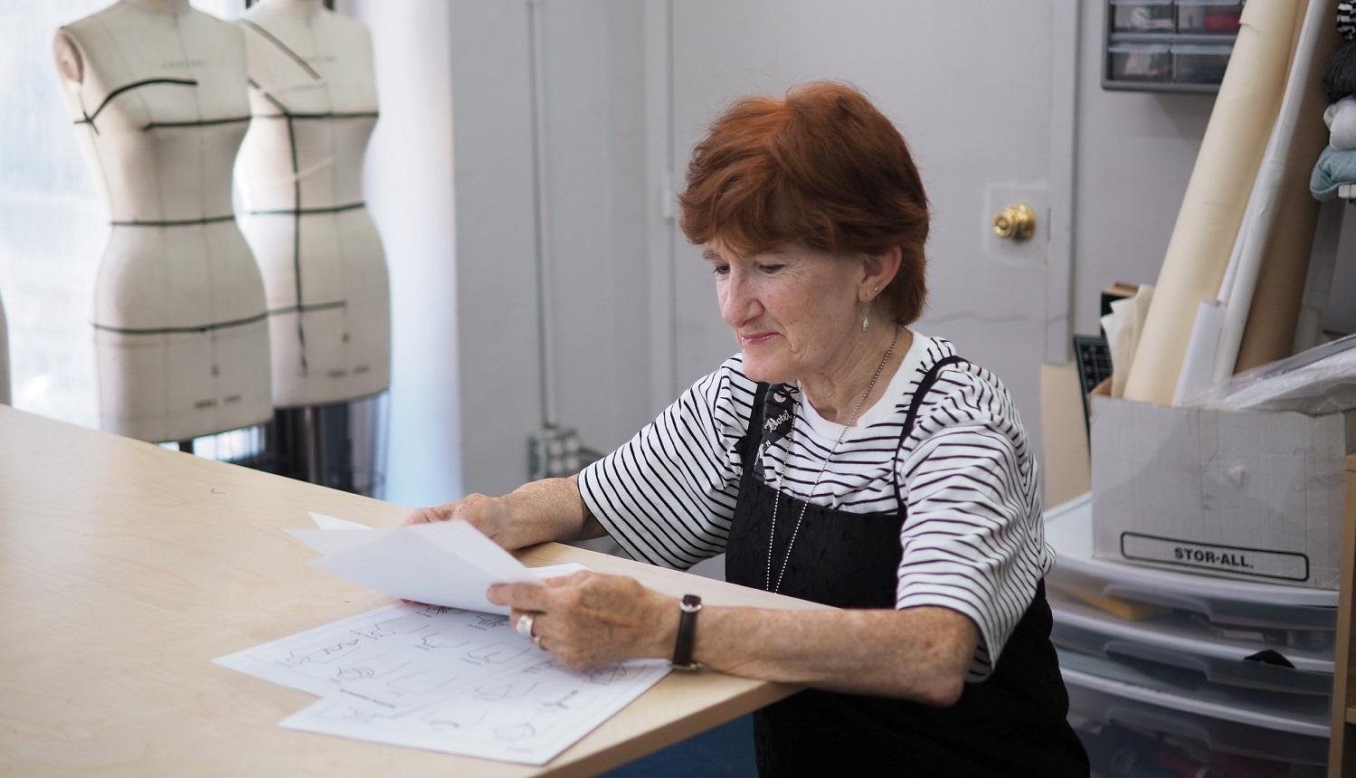 Sandra Perdomo NYSD.jpg