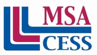 MSA-CESS-Logo-2.jpg