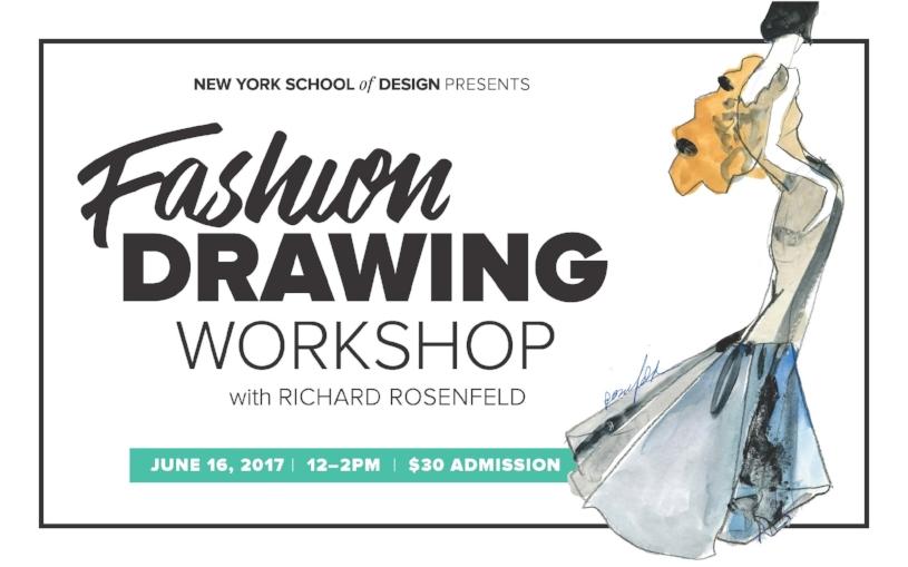 FashionDrawing_Eventbrite.jpg
