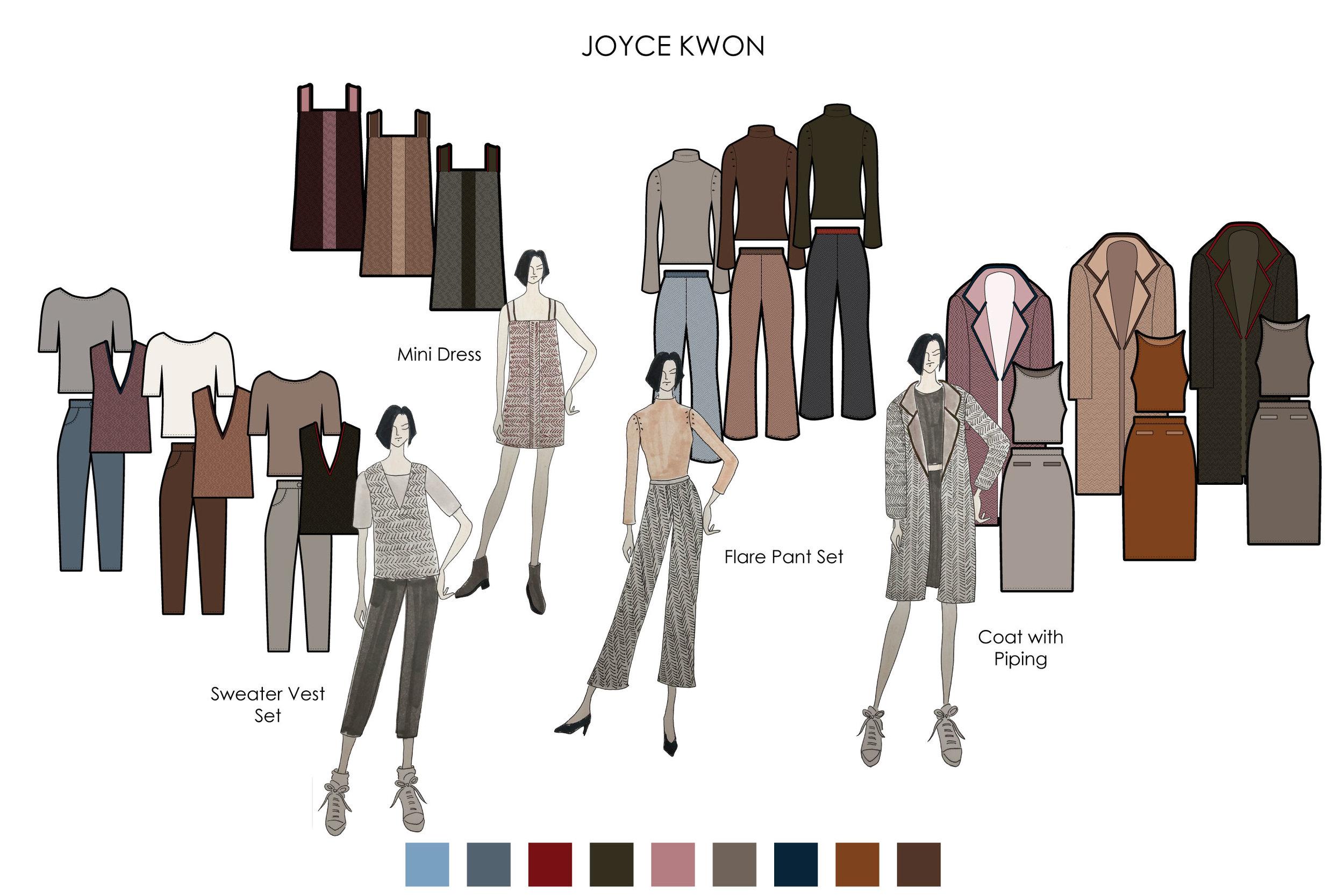 Joyce_01.jpg