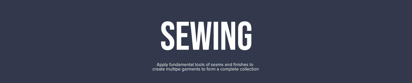 Page-Header-NEW-Sewing (1).jpg