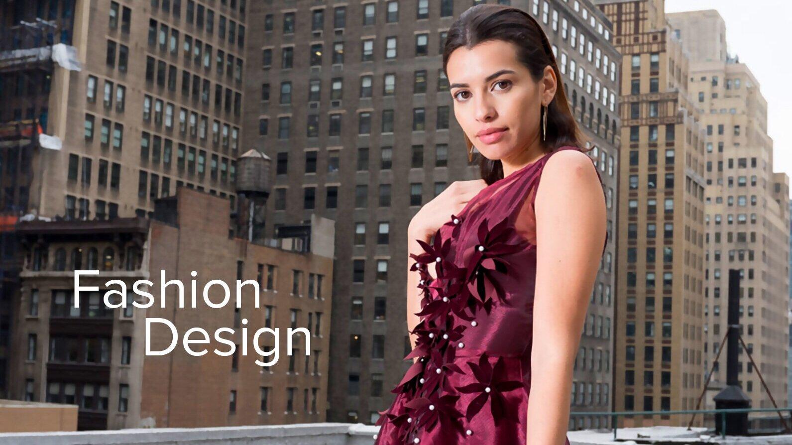 FashionDesign921.jpg