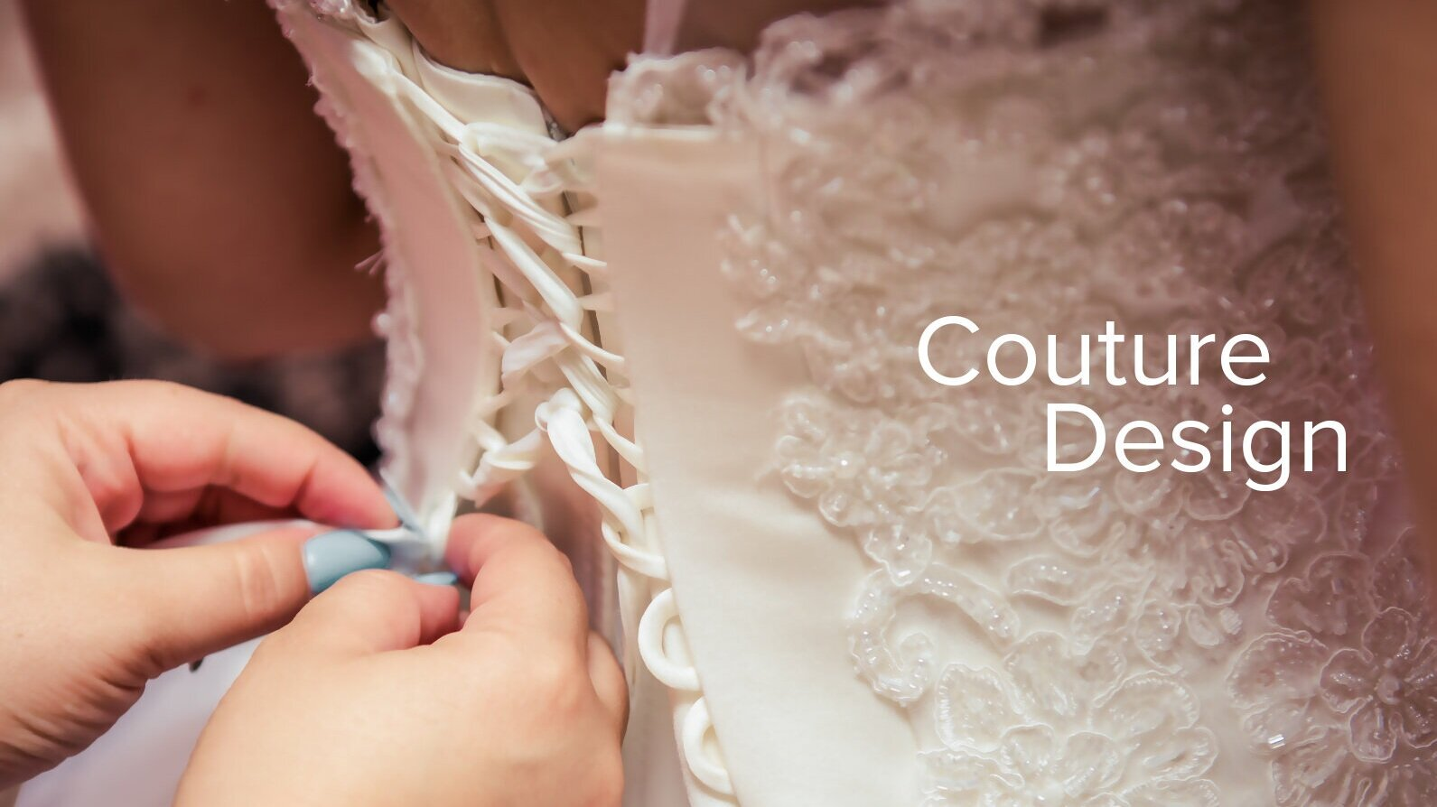 CoutureDesign921.jpg