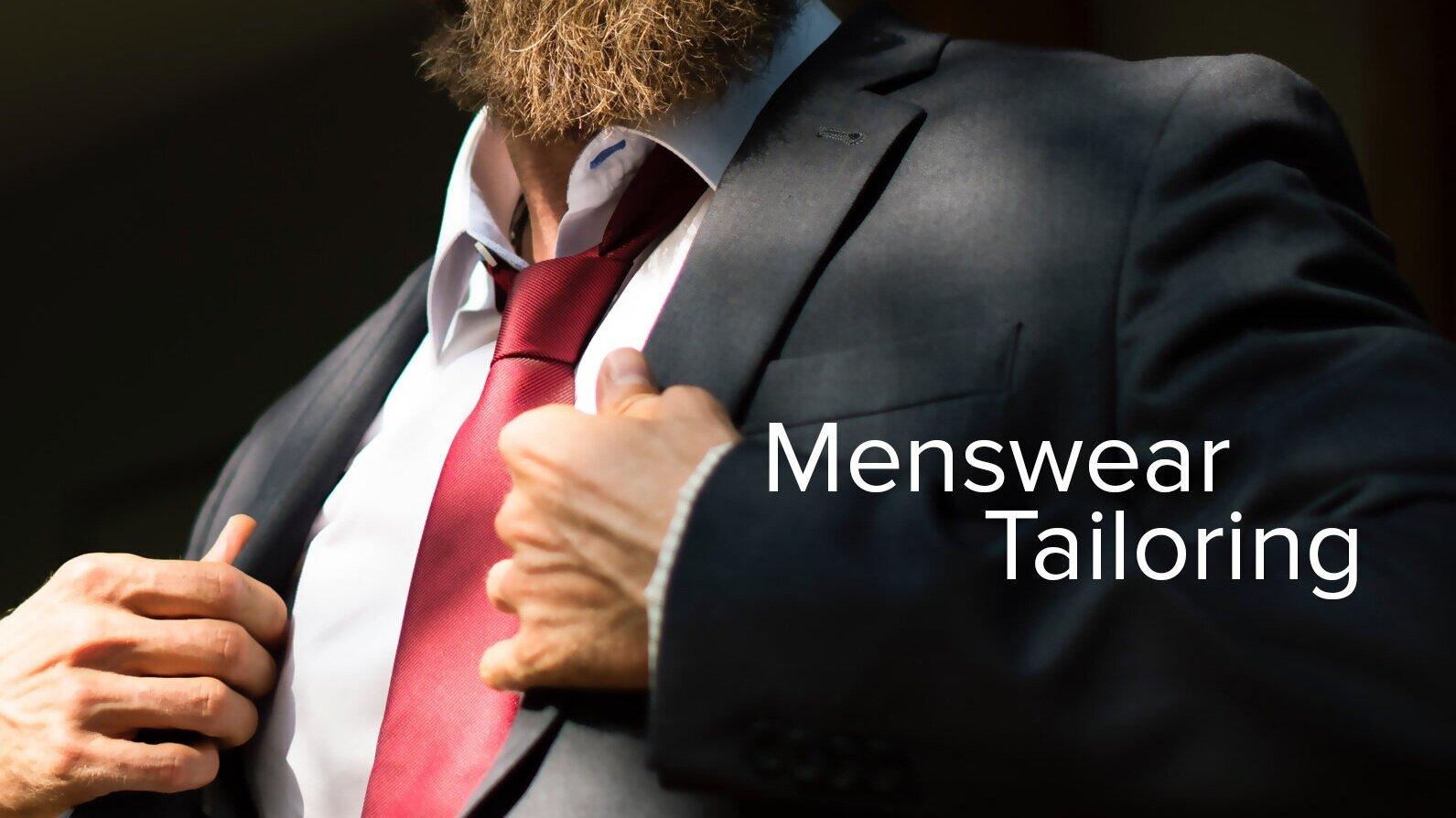 MenswearTailoring921.jpg