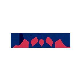 Logo Hyatt_Hotels.png