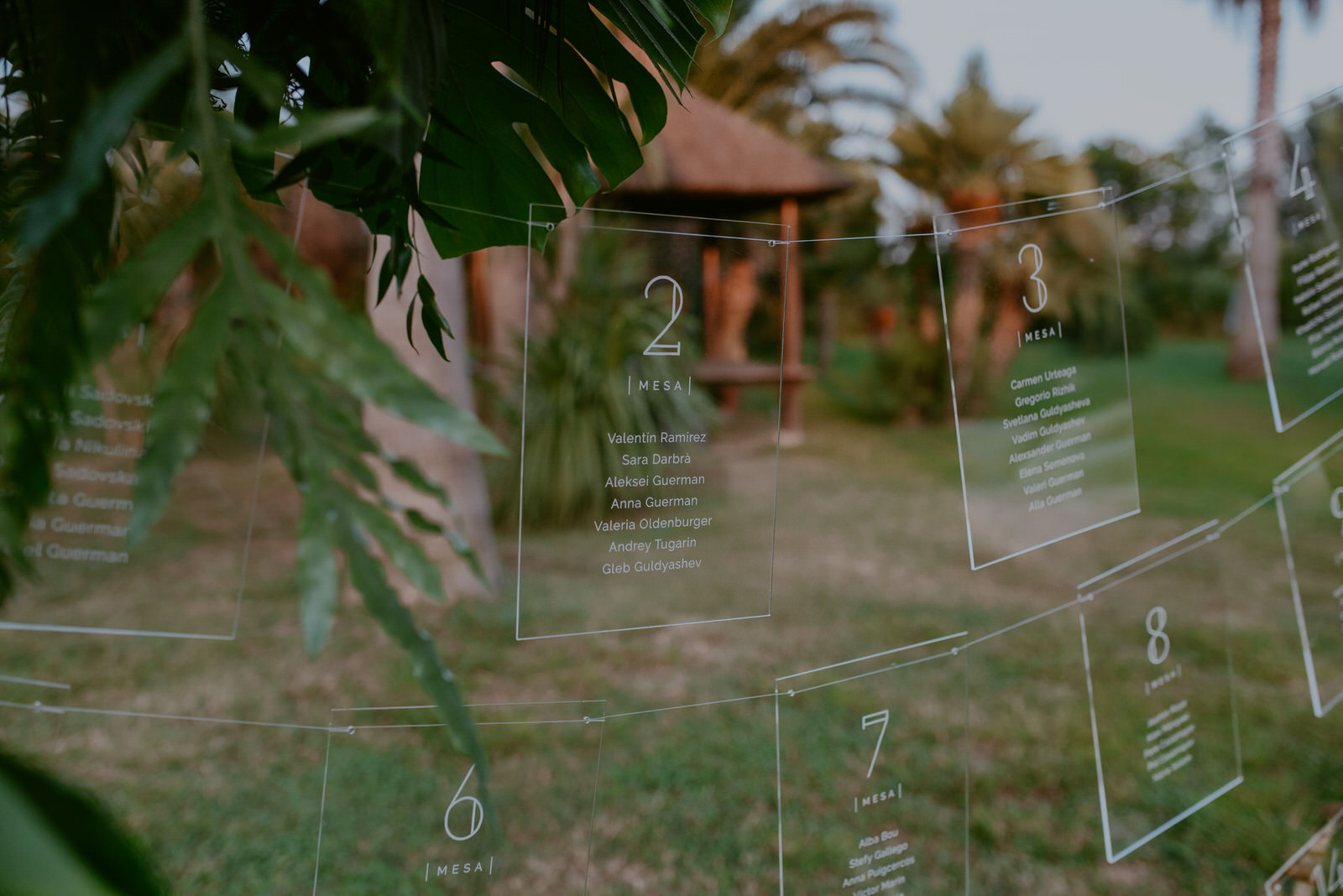 WEDDING_F+I_0974.jpg