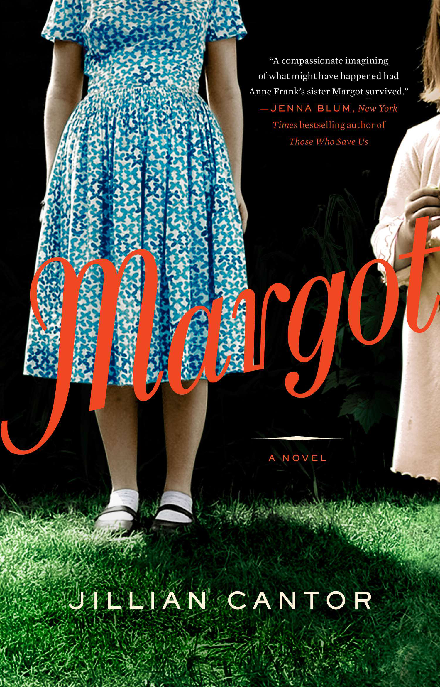 Margot - HI RES.jpg