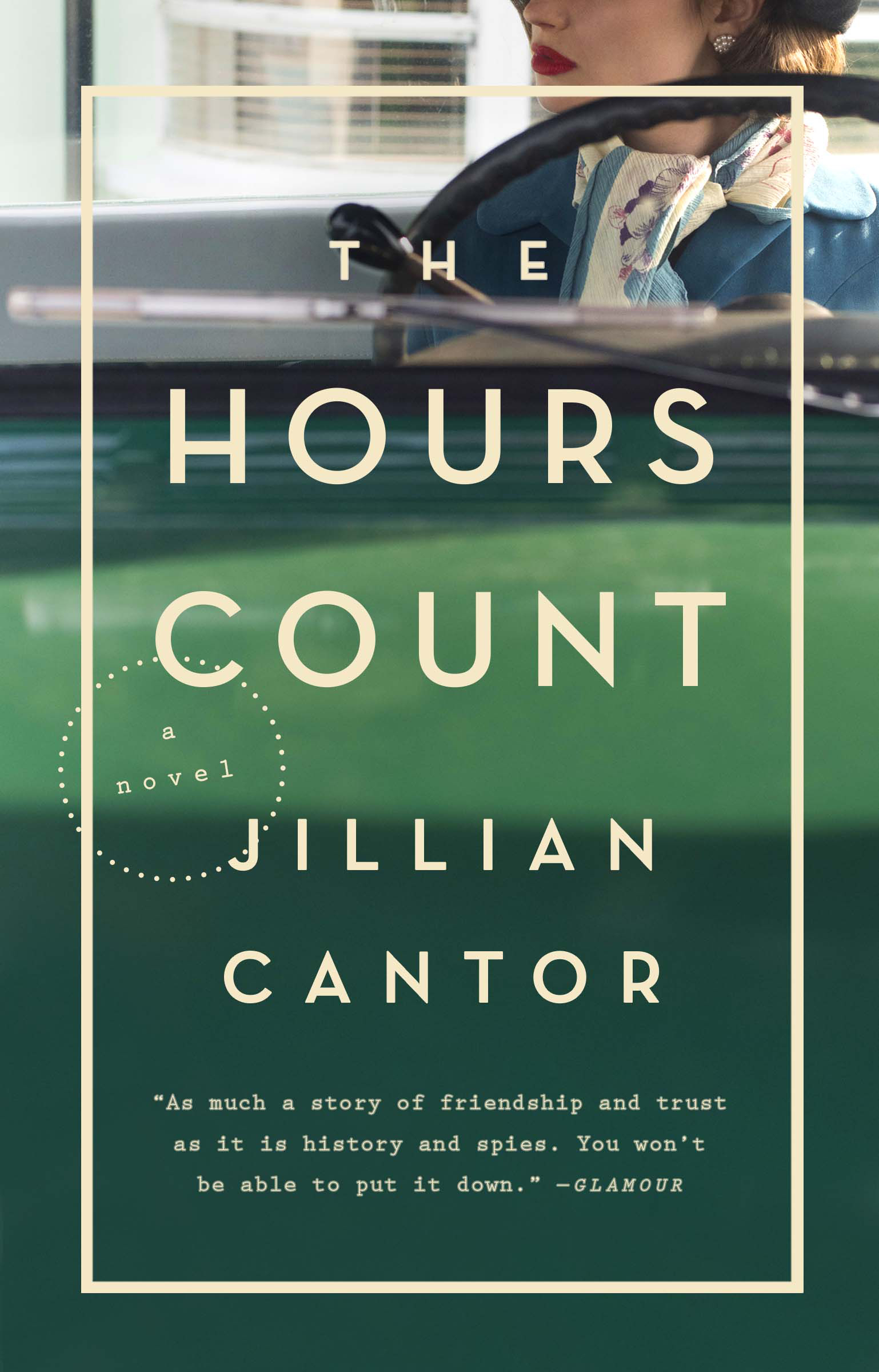 The Hours Count - HI RES.jpg