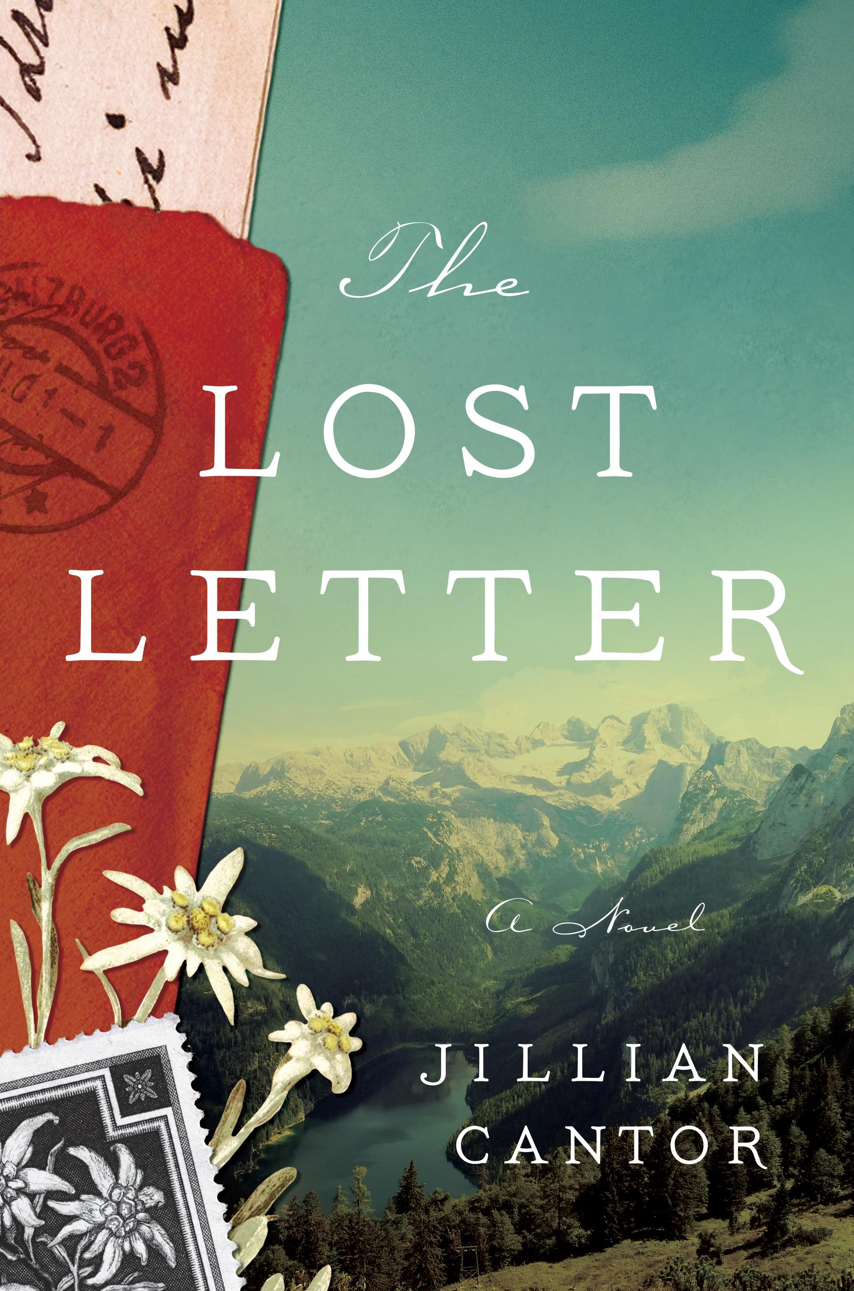 The Lost Letter - HI RES.jpg