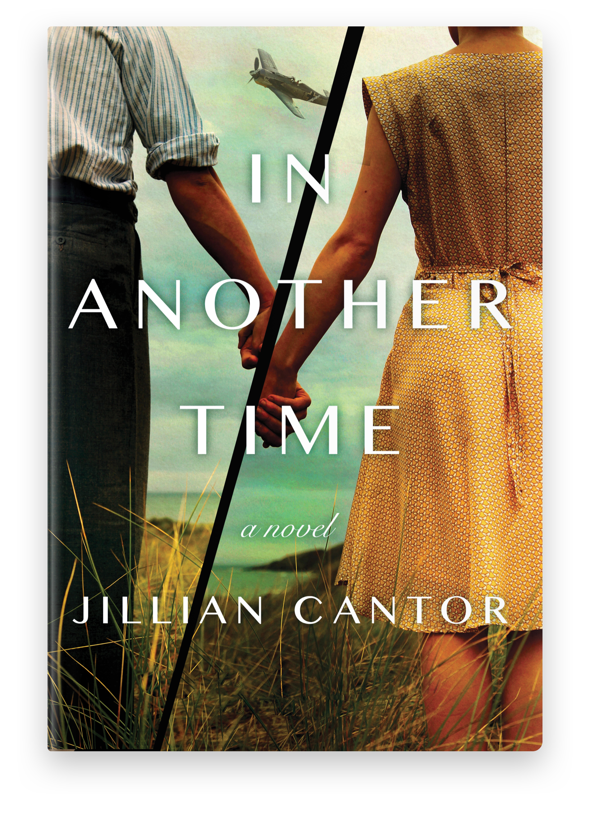 Jill Cantor - In Another Time.png