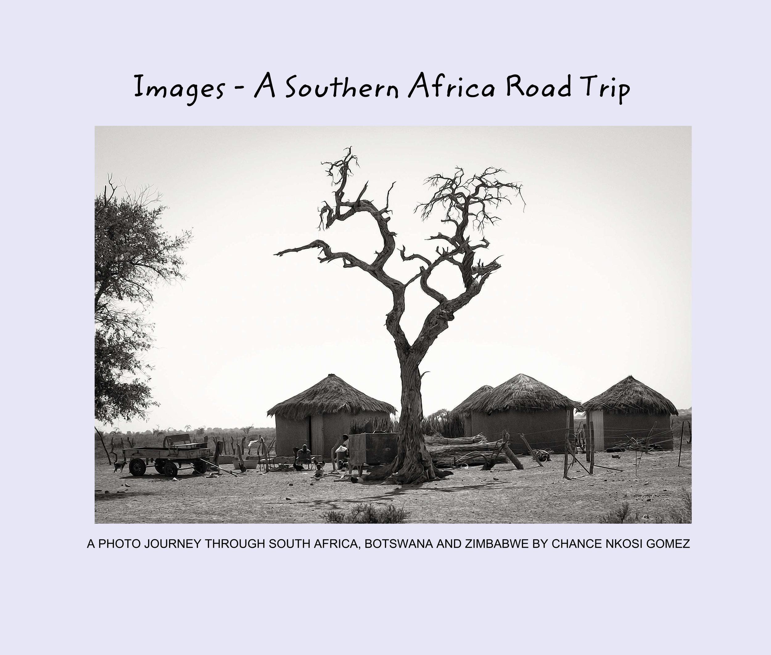ImagesASouthernAfricaRoadTrip-1.jpg