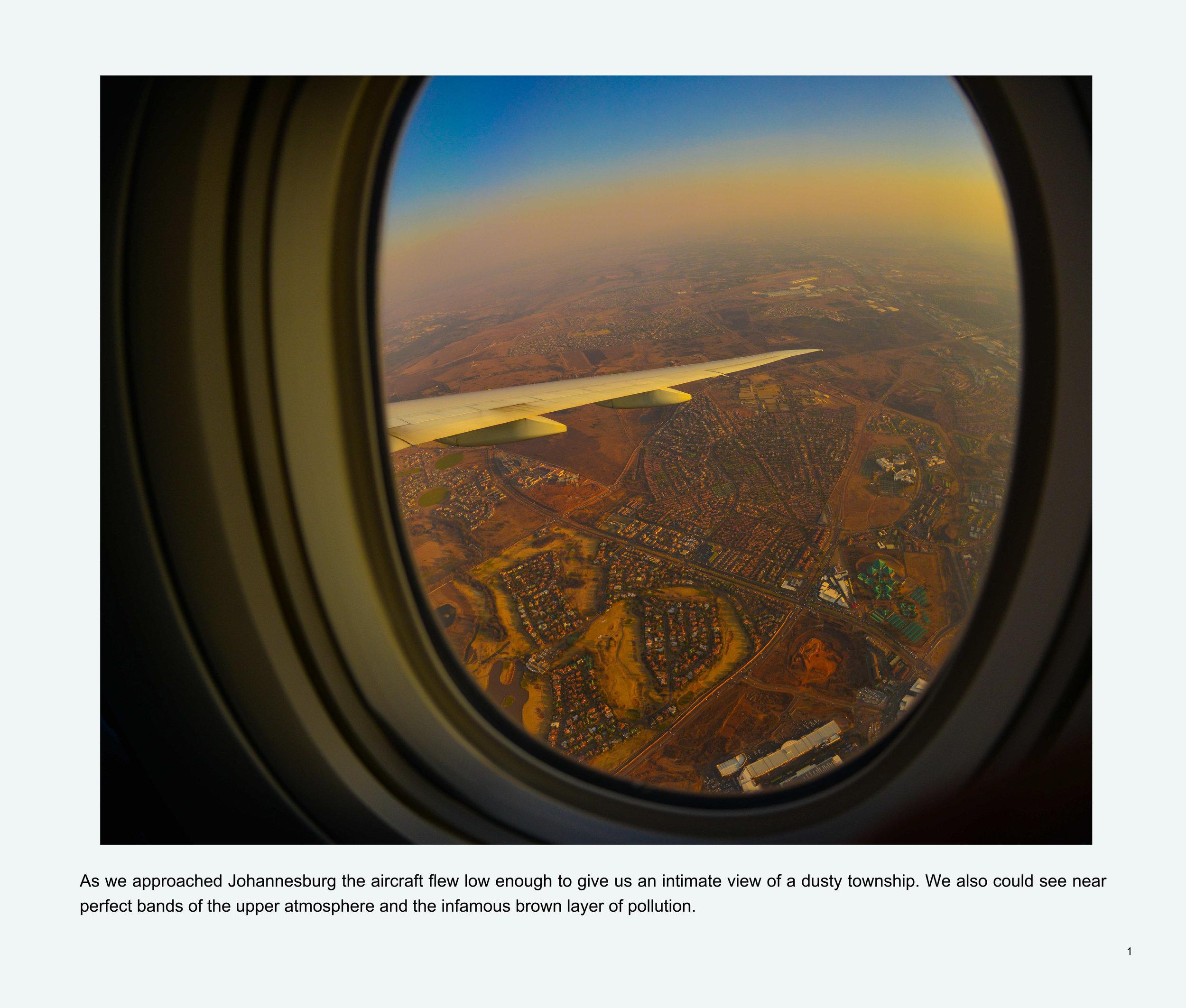 ImagesASouthernAfricaRoadTrip-3.jpg