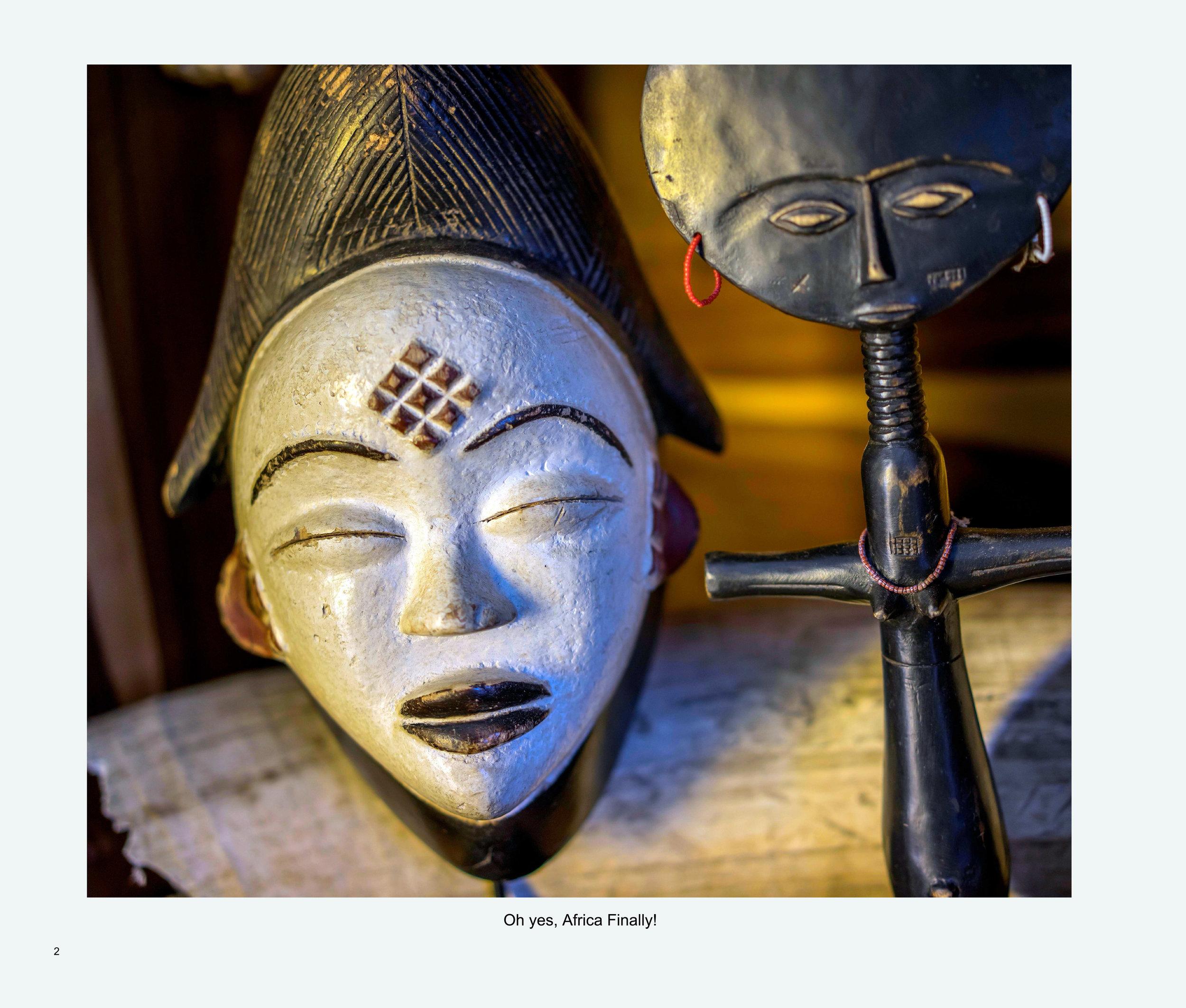 ImagesASouthernAfricaRoadTrip-4.jpg