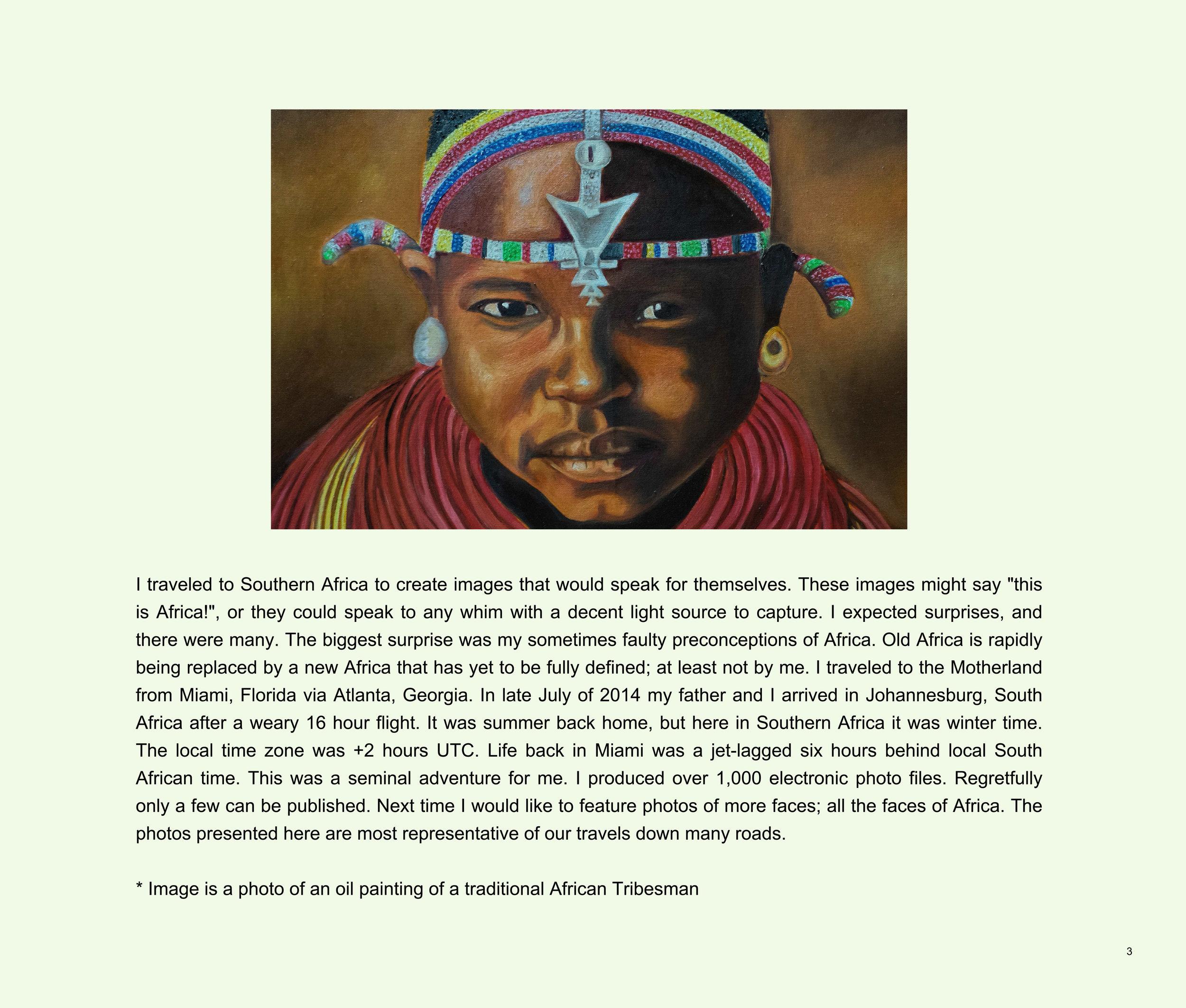 ImagesASouthernAfricaRoadTrip-5.jpg