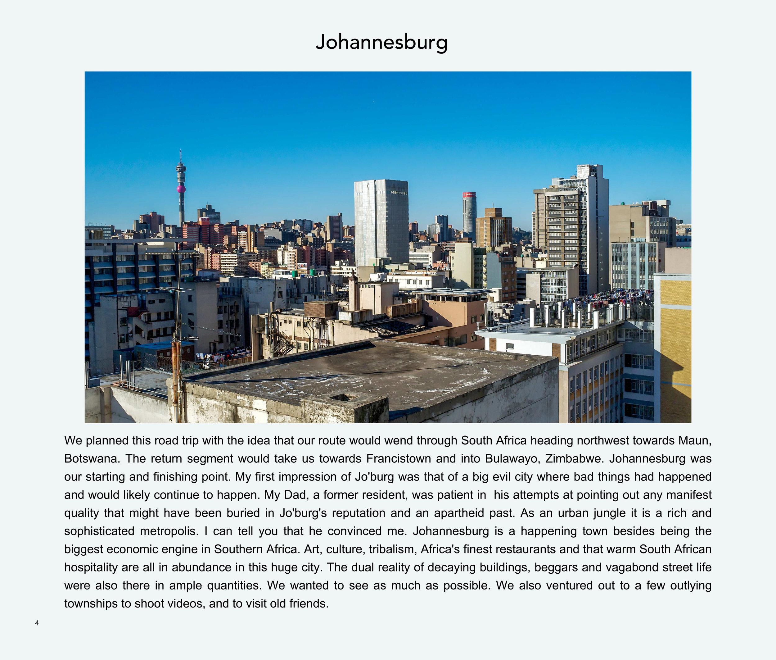 ImagesASouthernAfricaRoadTrip-6.jpg