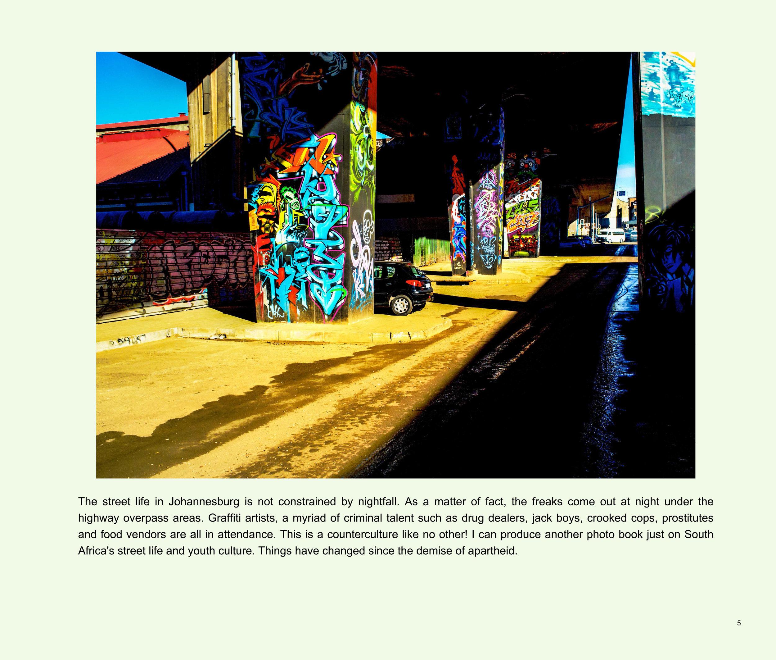 ImagesASouthernAfricaRoadTrip-7.jpg