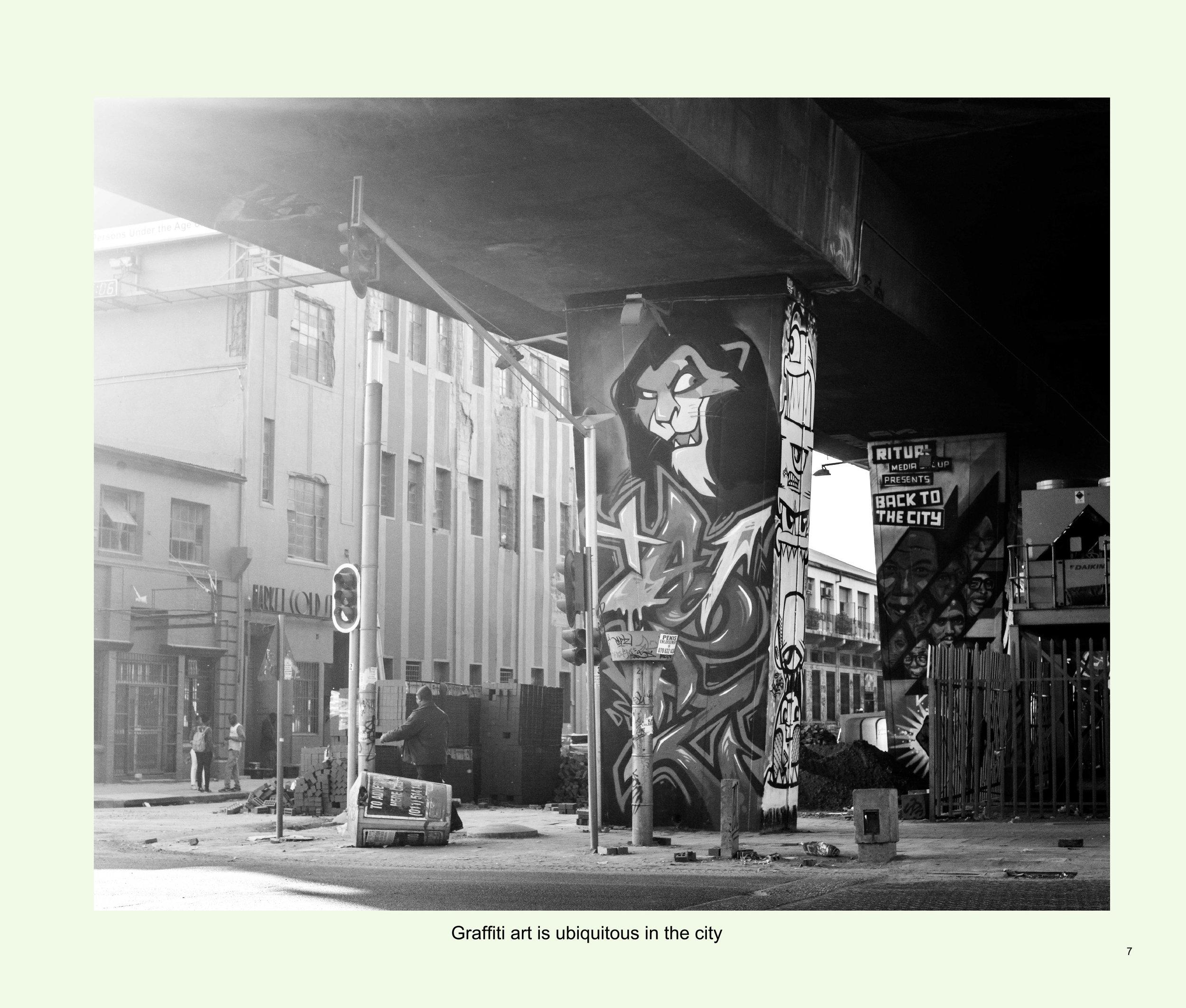 ImagesASouthernAfricaRoadTrip-9.jpg