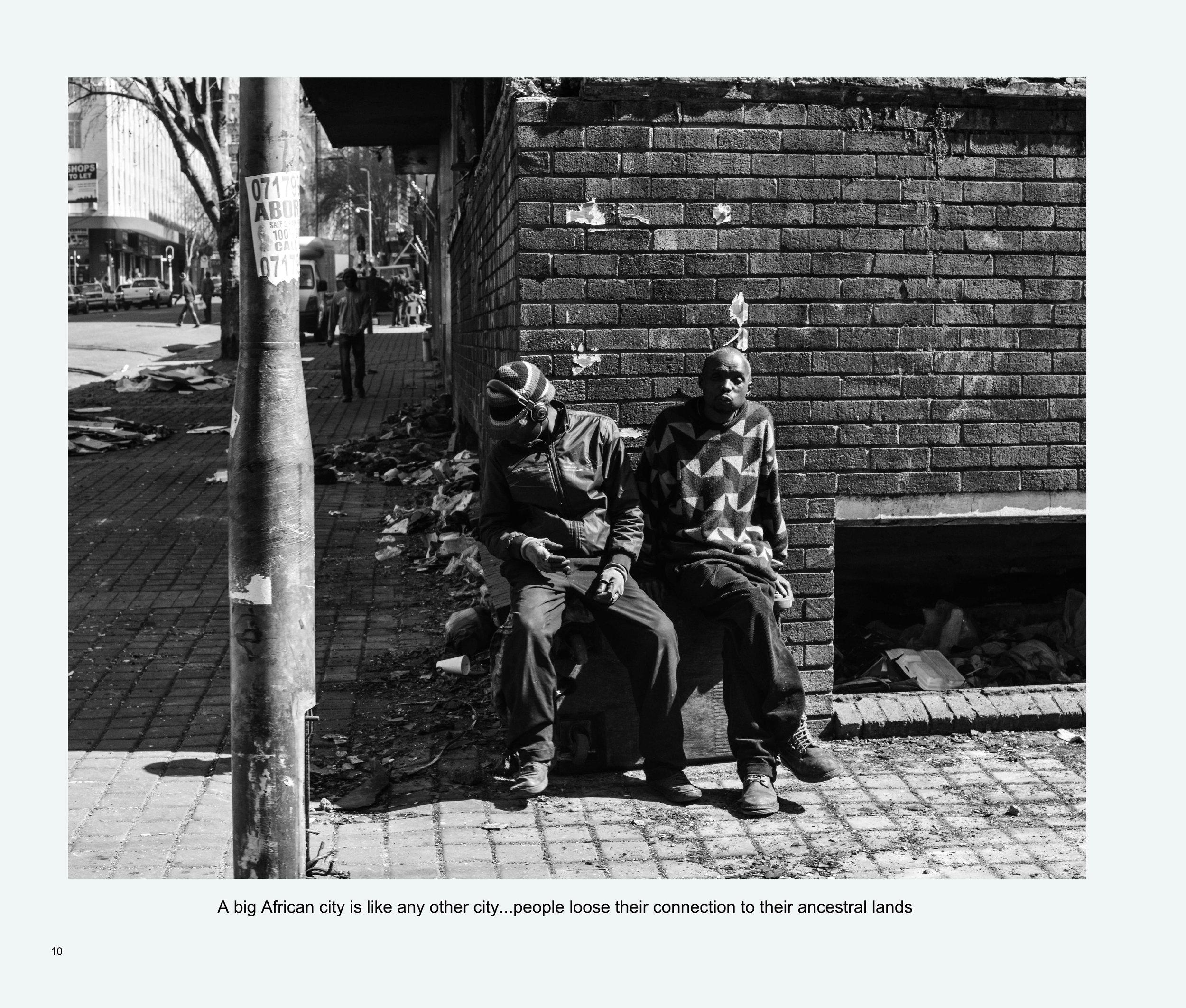 ImagesASouthernAfricaRoadTrip-12.jpg