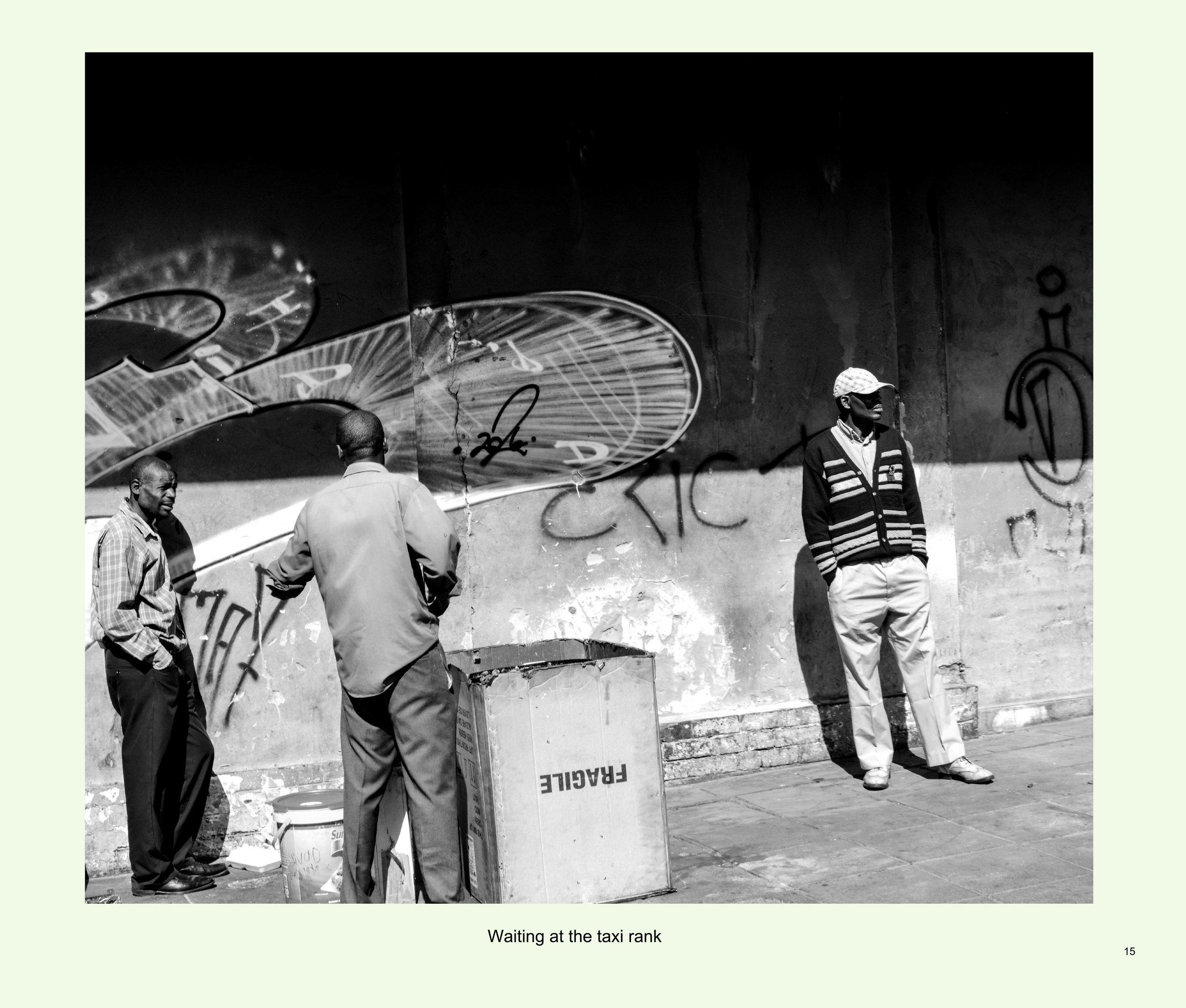 ImagesASouthernAfricaRoadTrip-17.jpg