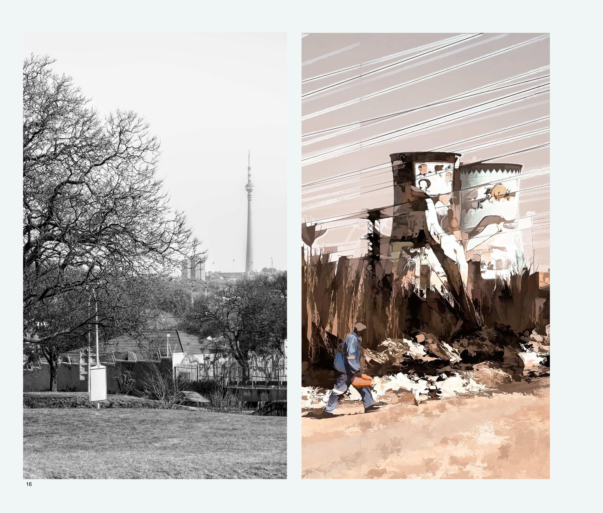 ImagesASouthernAfricaRoadTrip-18.jpg