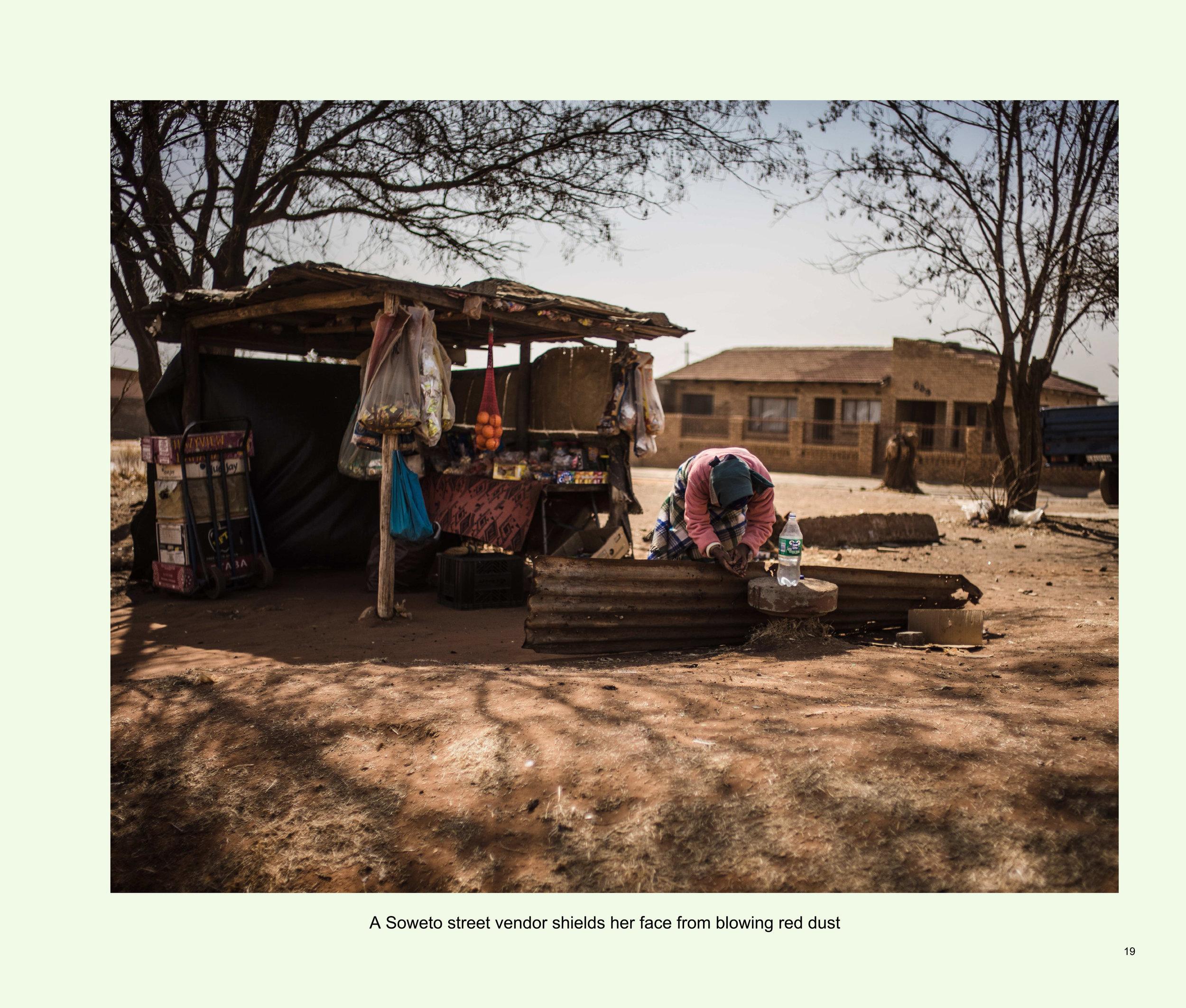ImagesASouthernAfricaRoadTrip-21.jpg