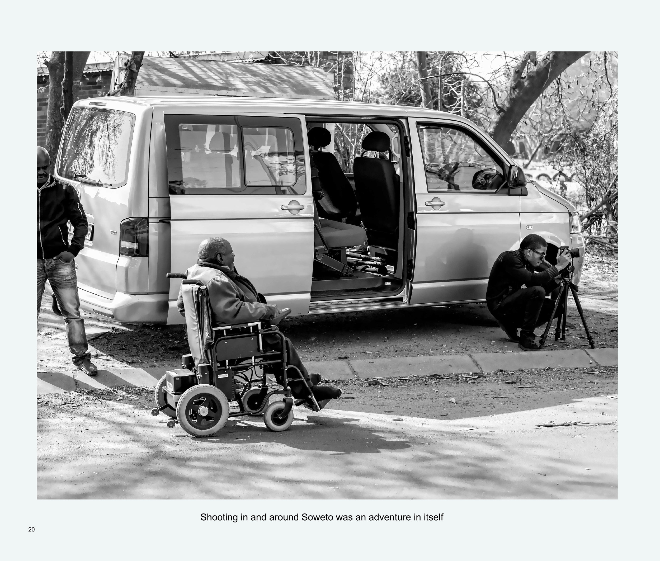 ImagesASouthernAfricaRoadTrip-22.jpg