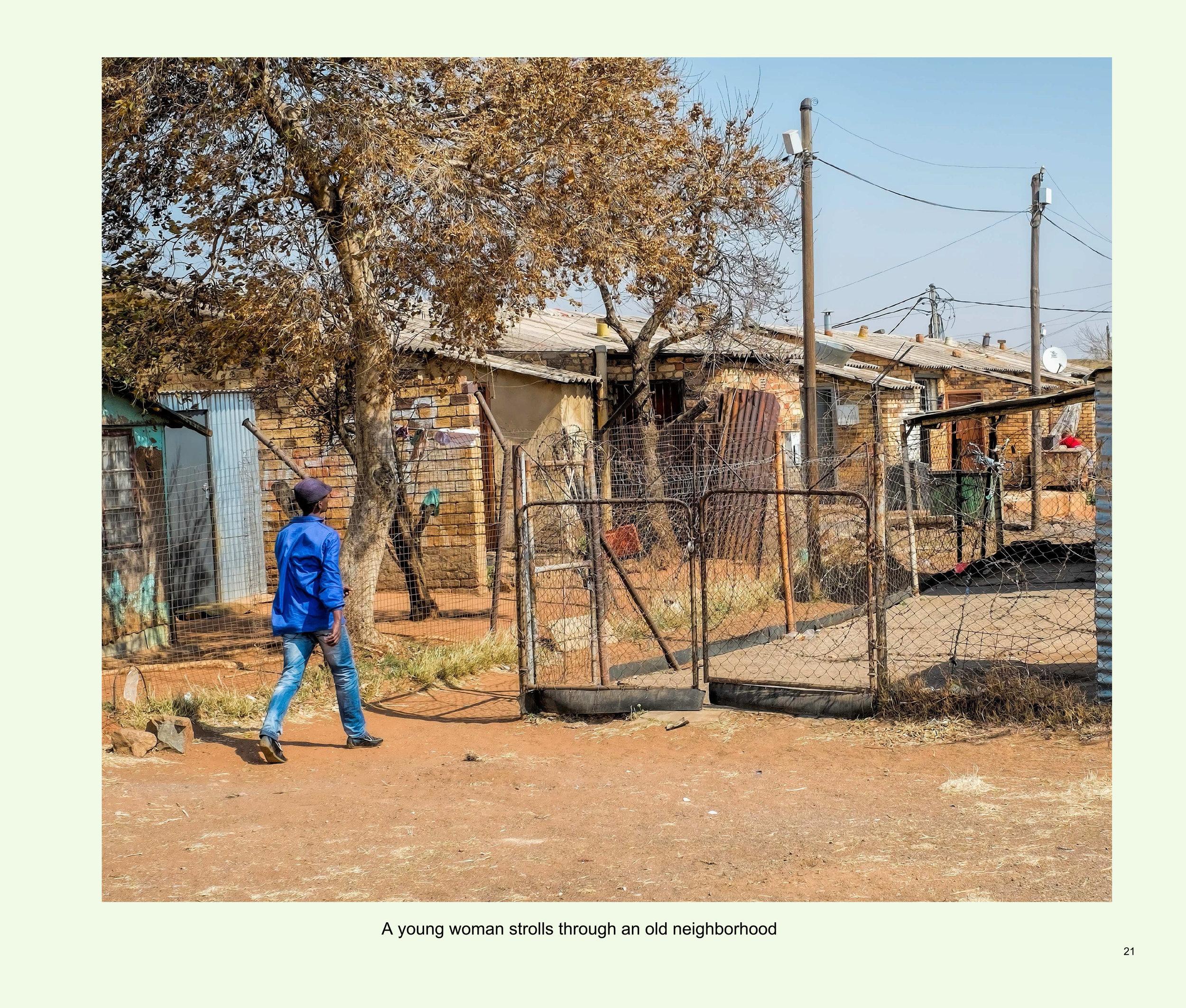 ImagesASouthernAfricaRoadTrip-23.jpg