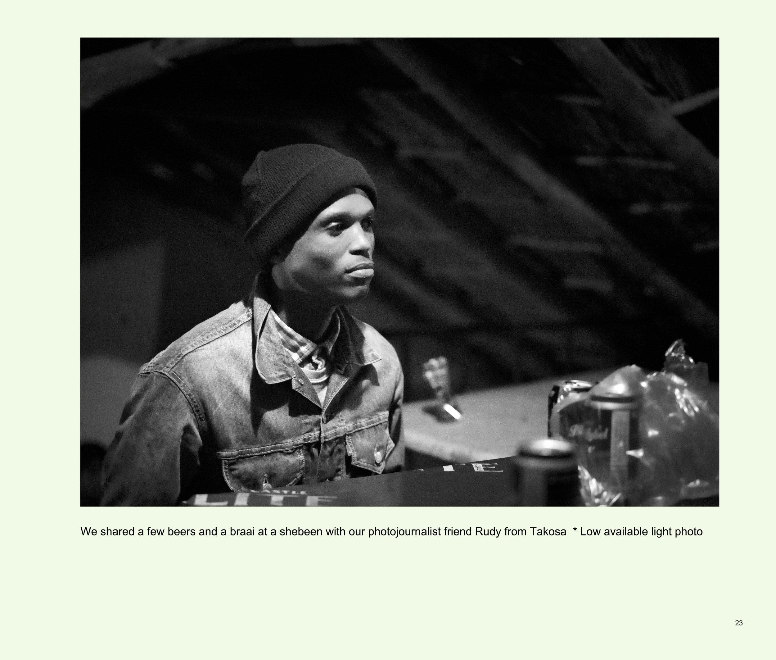 ImagesASouthernAfricaRoadTrip-25.jpg