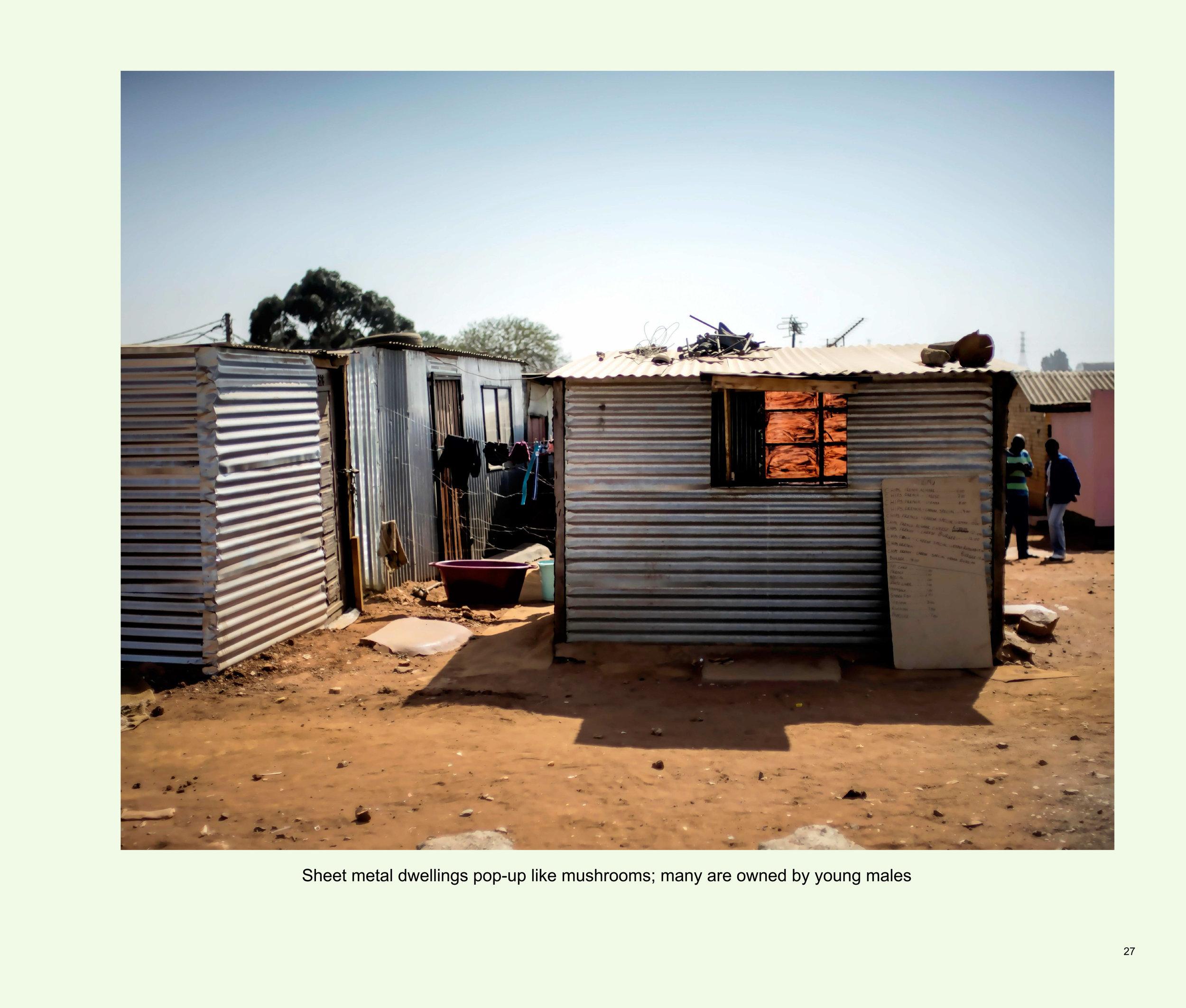 ImagesASouthernAfricaRoadTrip-29.jpg