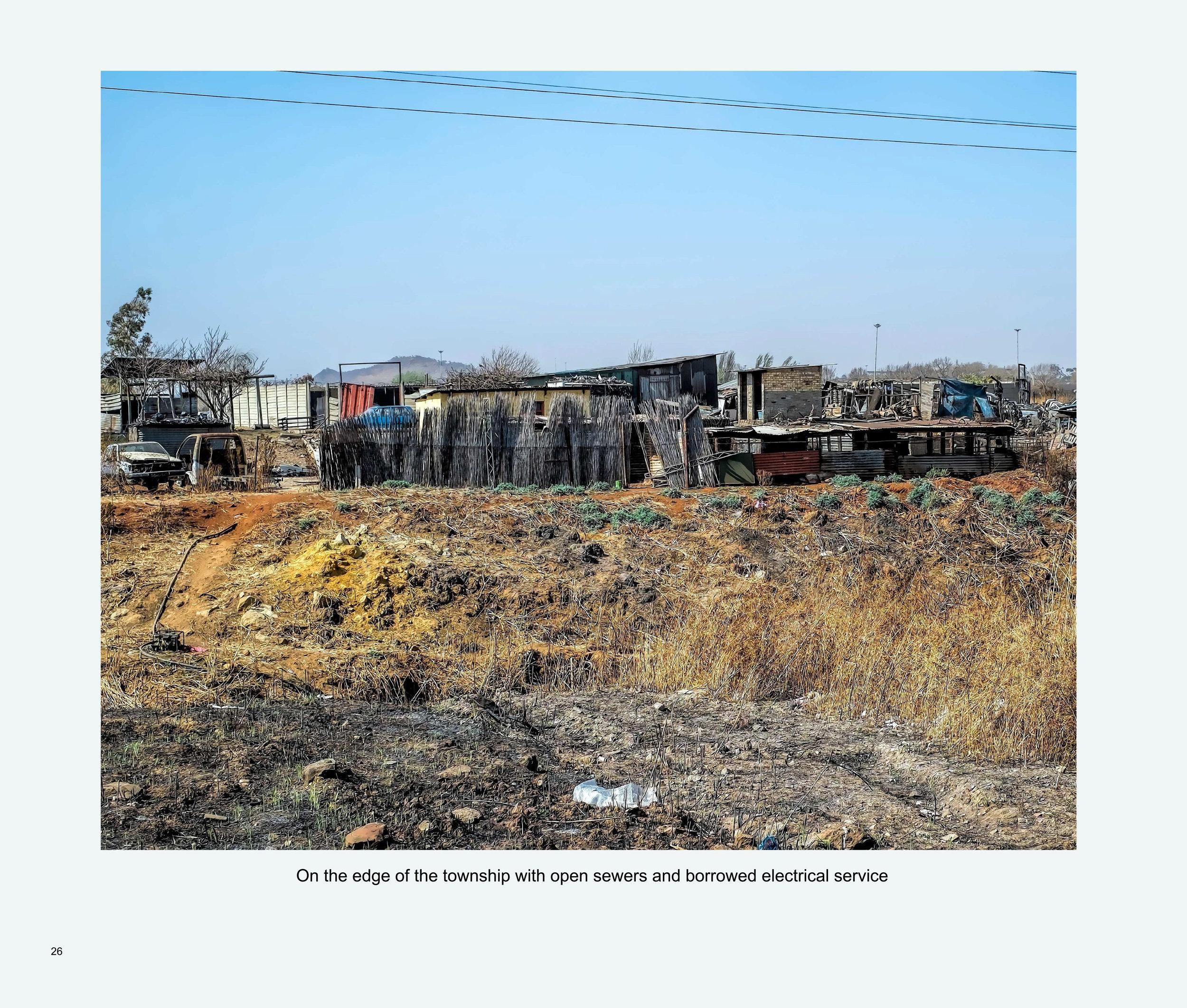 ImagesASouthernAfricaRoadTrip-28.jpg
