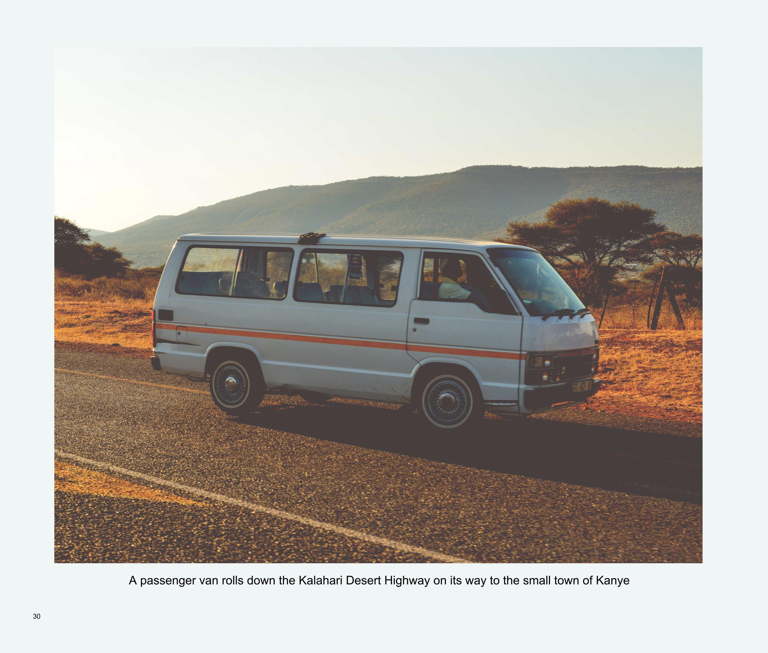 ImagesASouthernAfricaRoadTrip-32.jpg