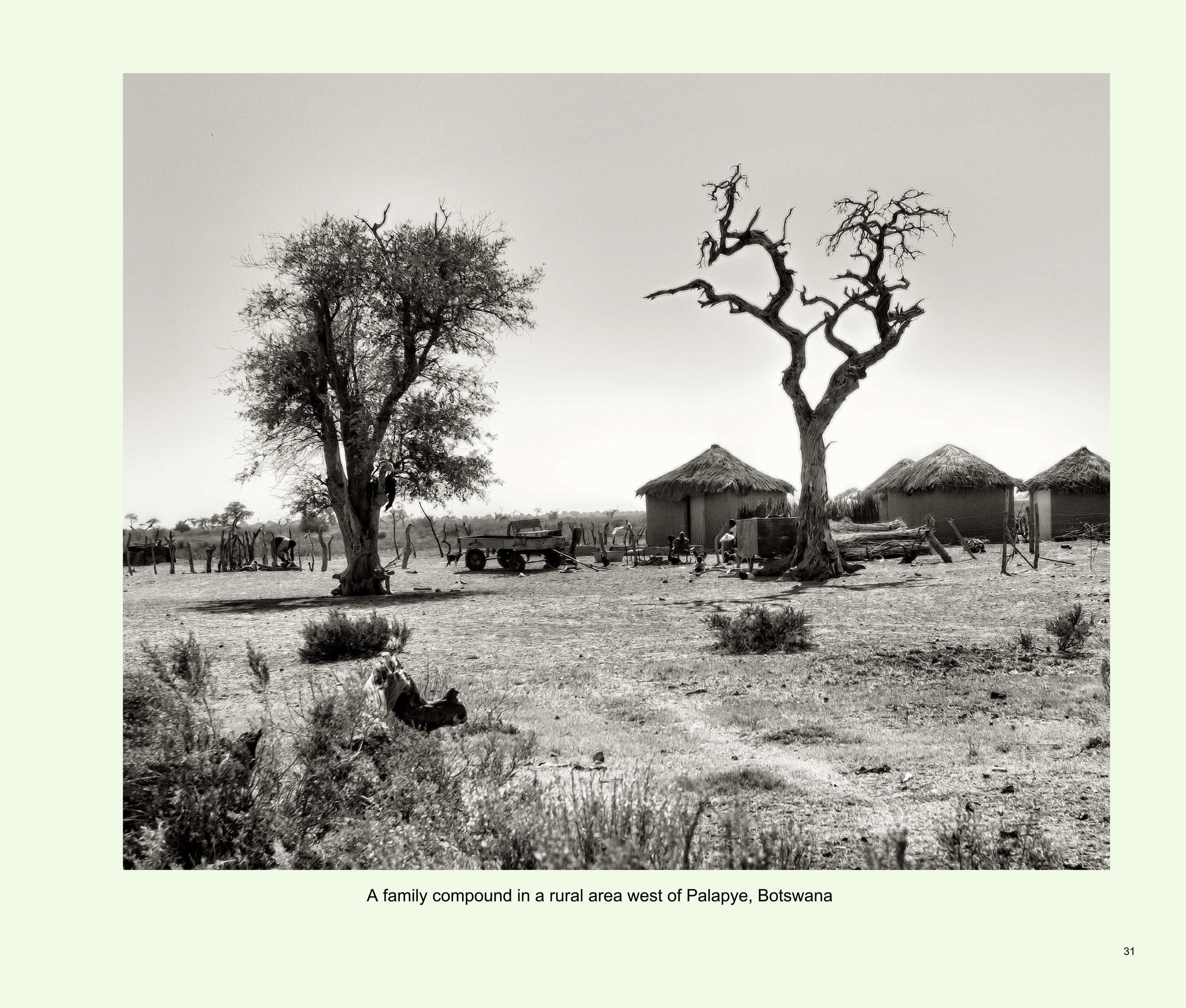 ImagesASouthernAfricaRoadTrip-33.jpg