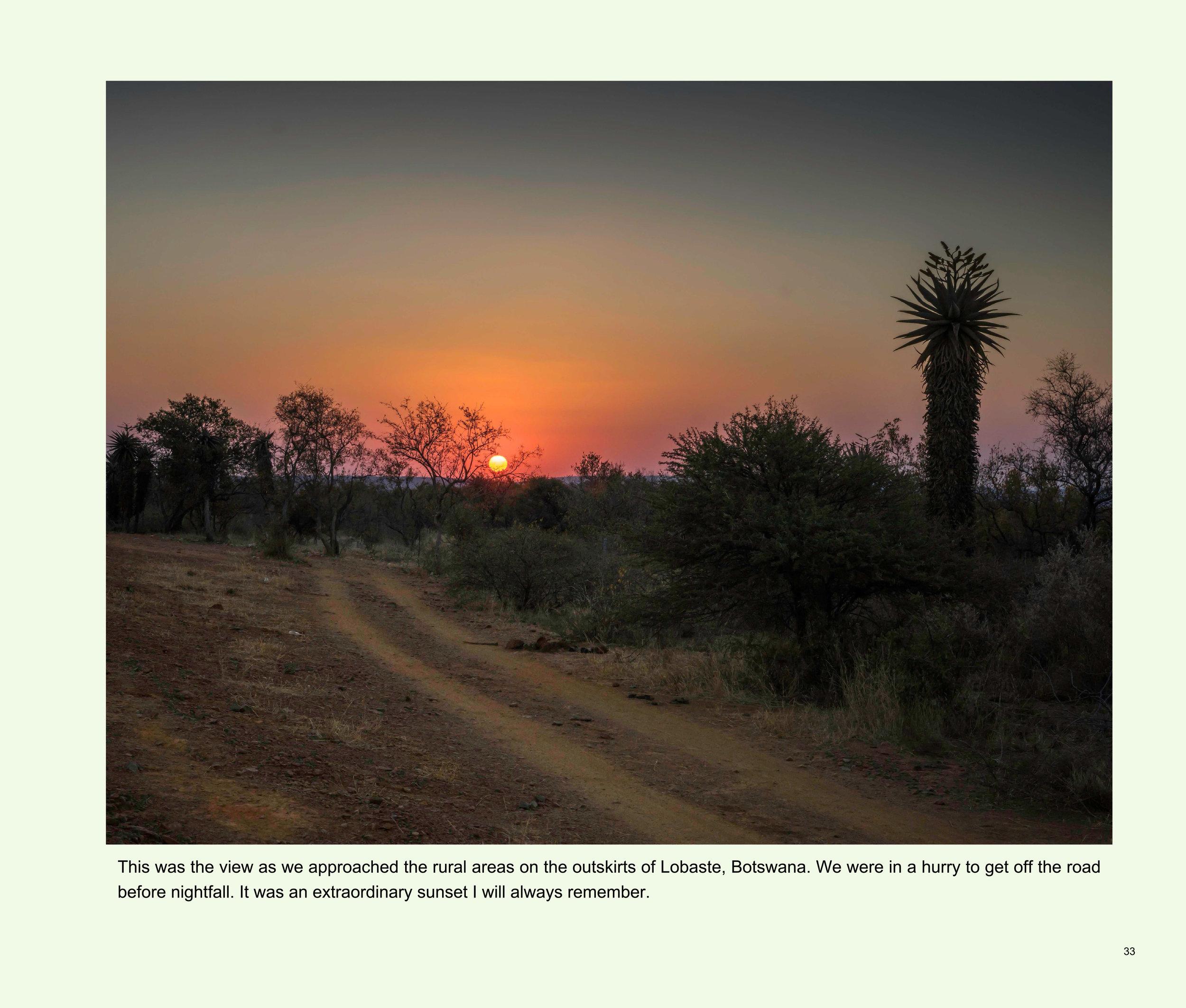 ImagesASouthernAfricaRoadTrip-35.jpg