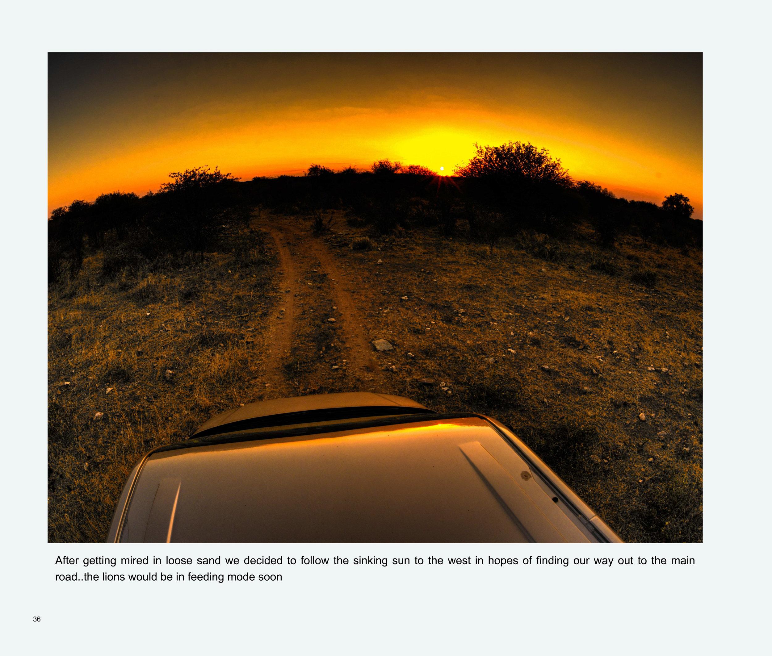 ImagesASouthernAfricaRoadTrip-38.jpg