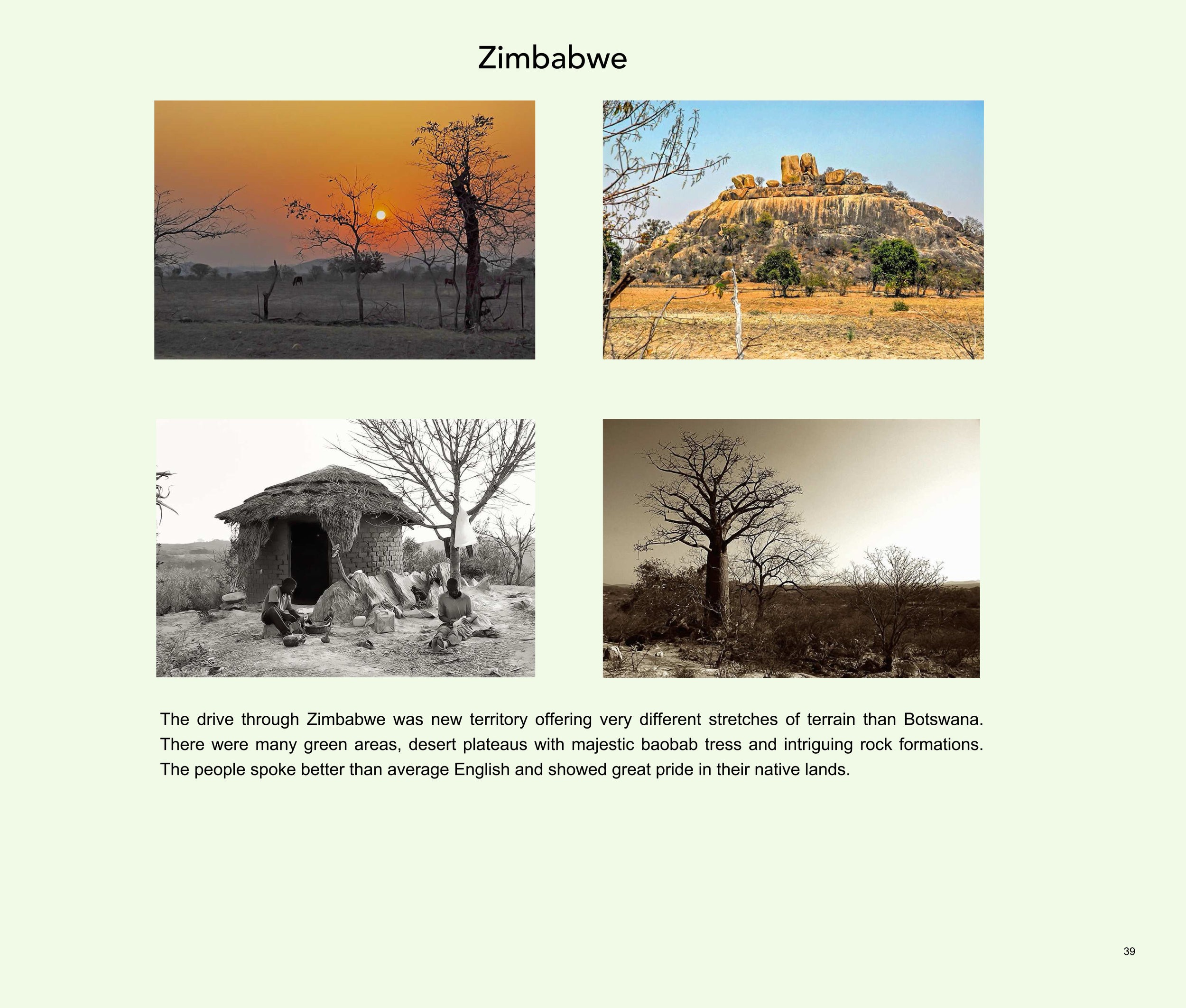 ImagesASouthernAfricaRoadTrip-41.jpg