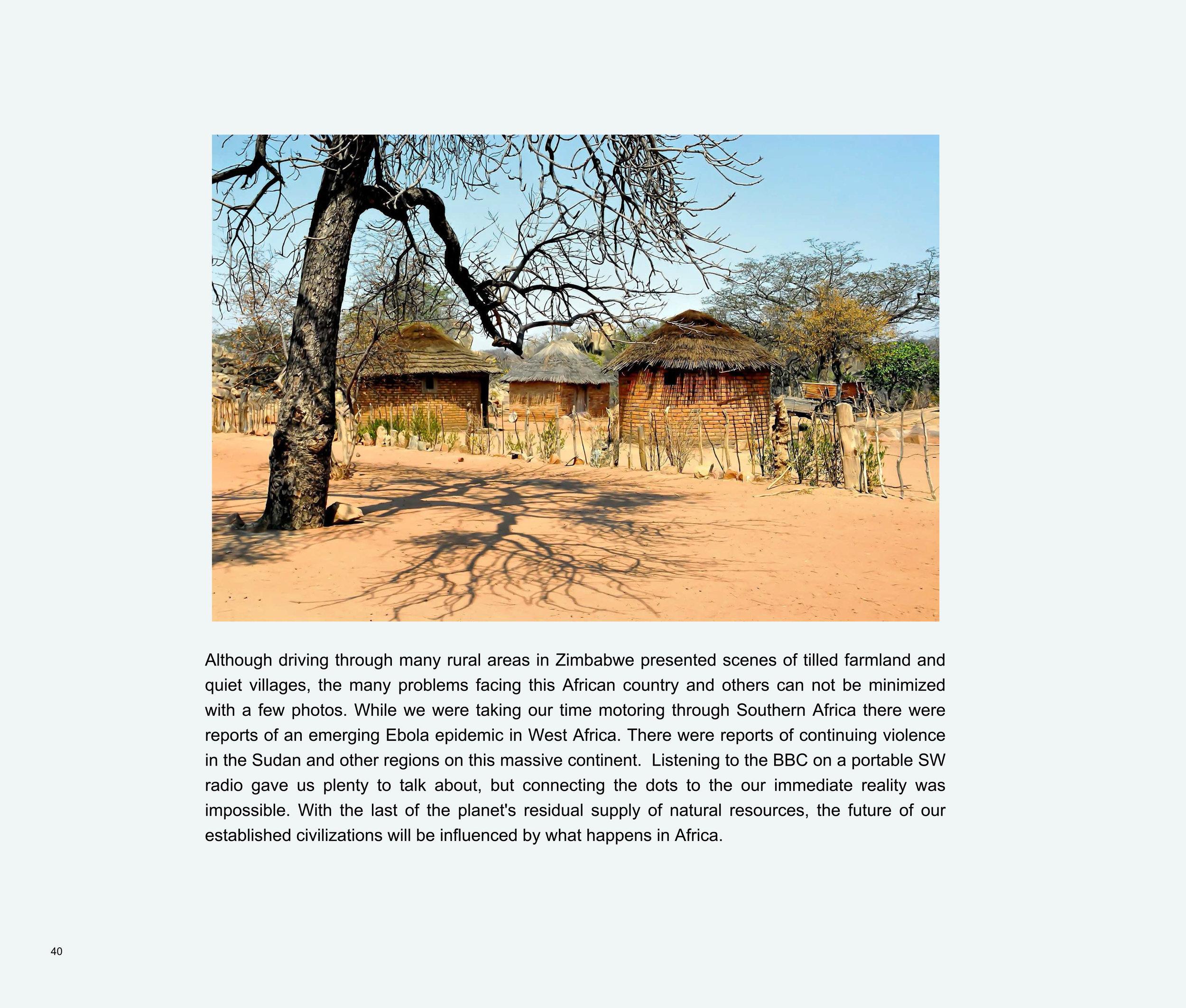 ImagesASouthernAfricaRoadTrip-42.jpg