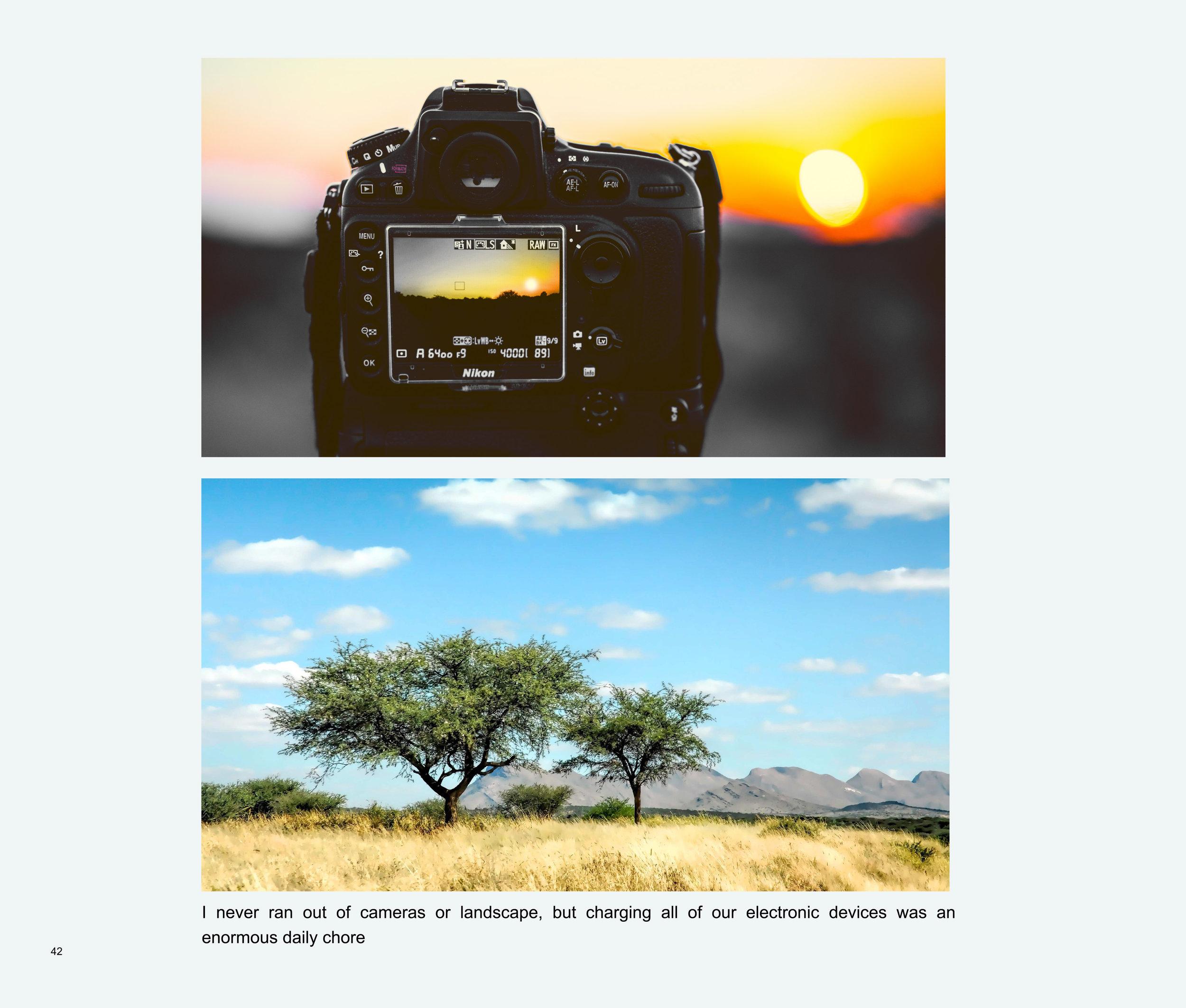 ImagesASouthernAfricaRoadTrip-44.jpg