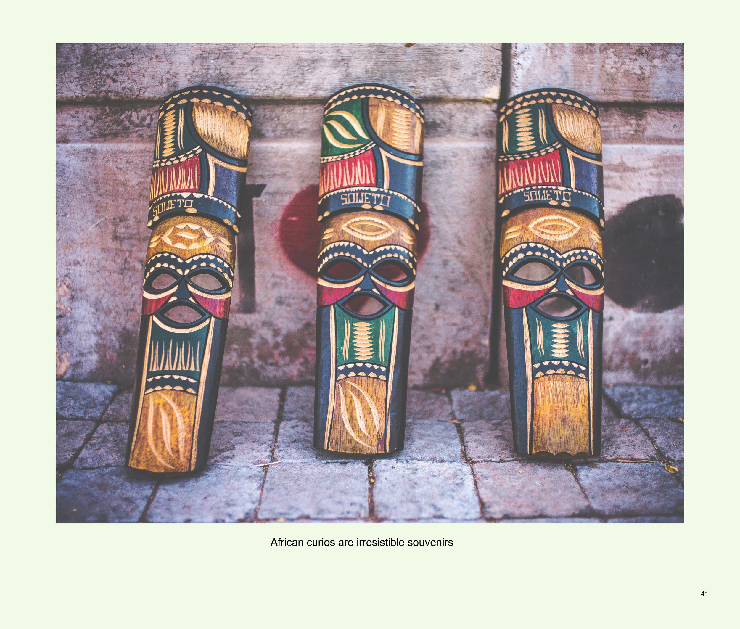 ImagesASouthernAfricaRoadTrip-43.jpg