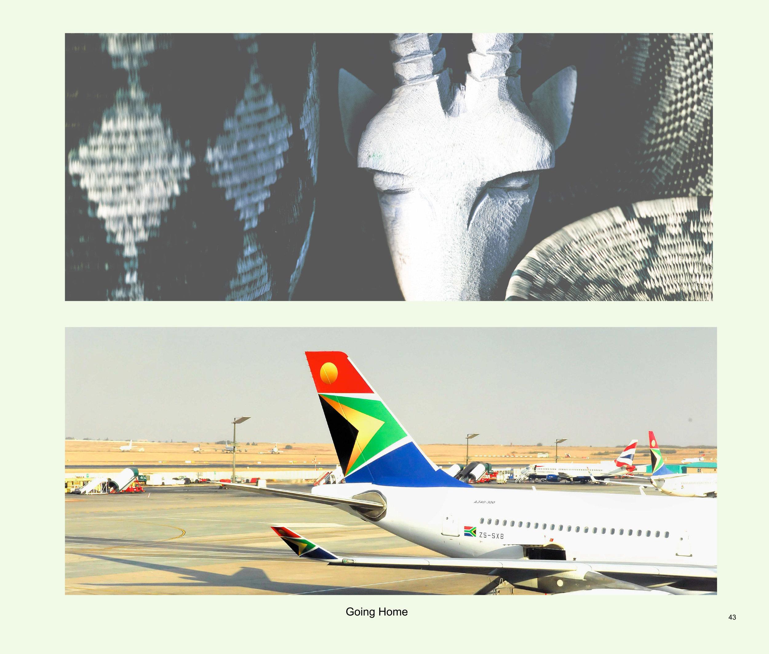 ImagesASouthernAfricaRoadTrip-45.jpg