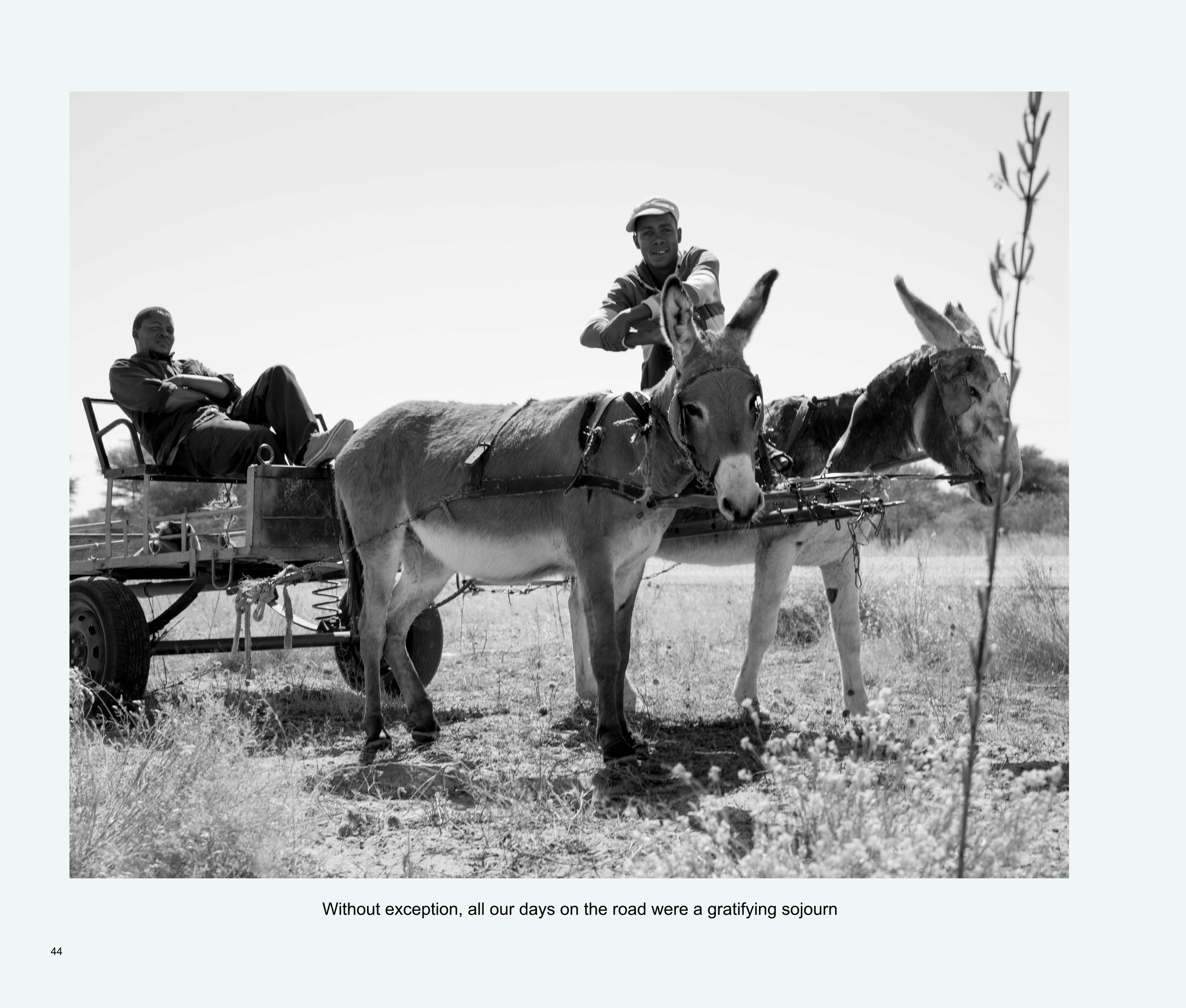 ImagesASouthernAfricaRoadTrip-46.jpg