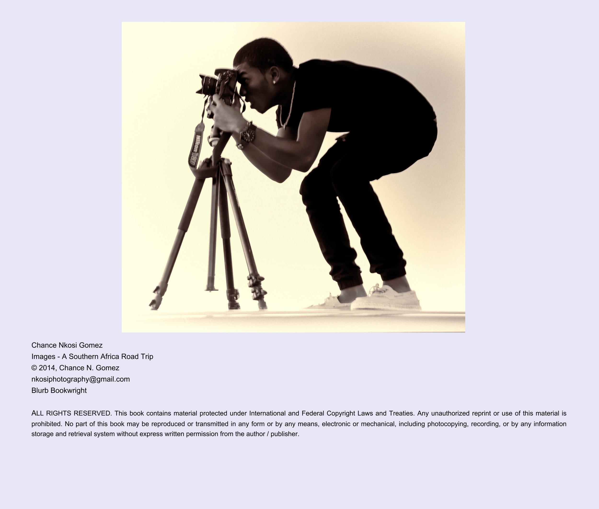 ImagesASouthernAfricaRoadTrip-50.jpg