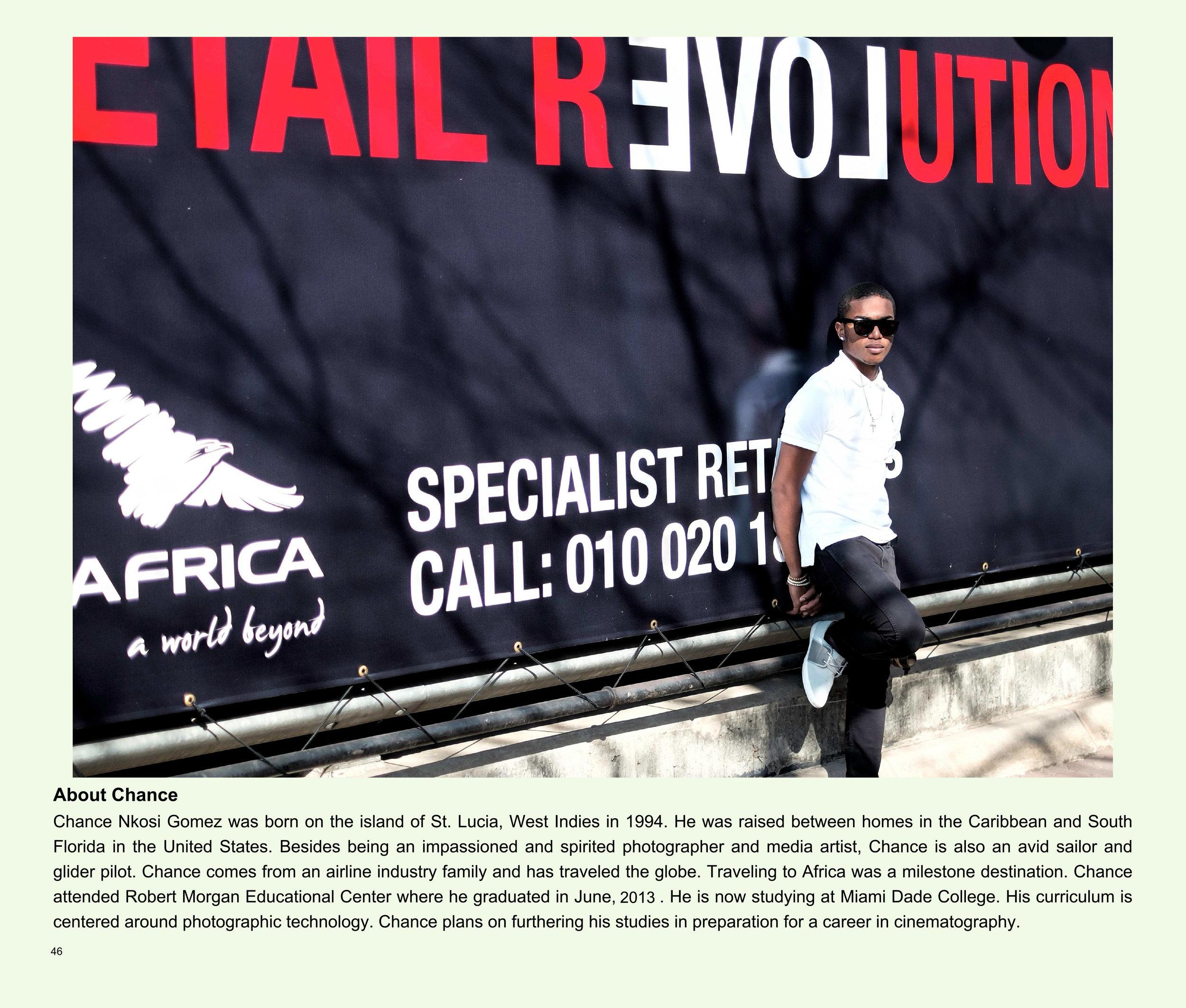 ImagesASouthernAfricaRoadTrip-48.jpg
