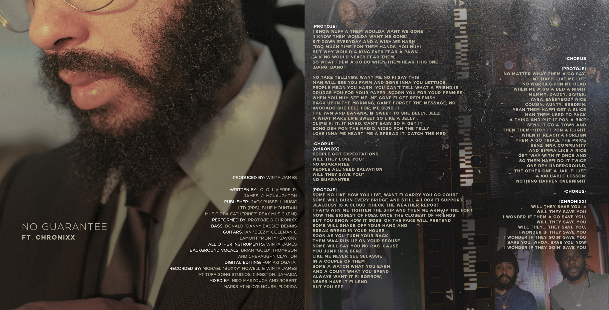 A_Matter_of_Time_Protoje_2018_Nkosi_Booklet_Design (11 of 12).jpg